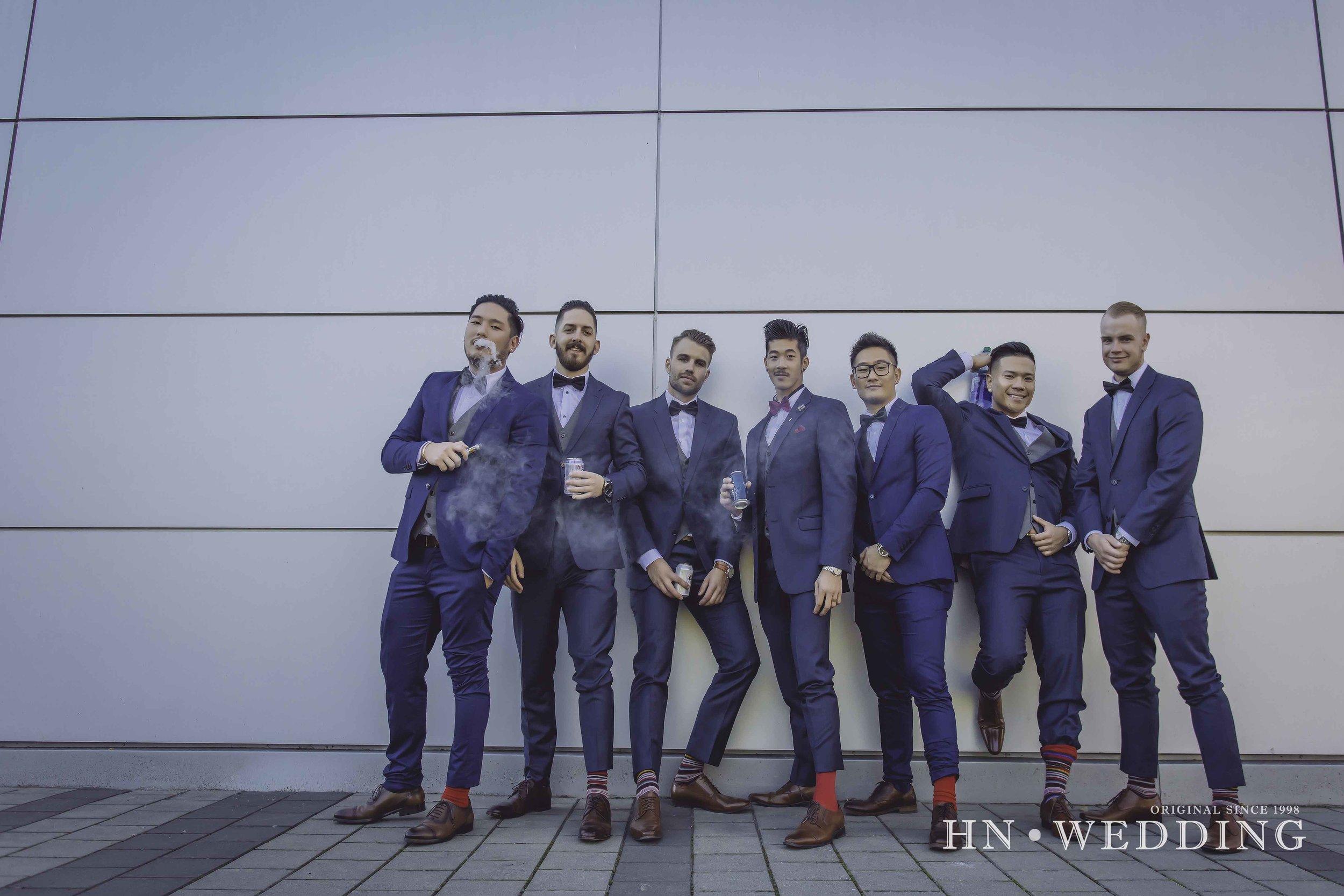 HNwedding-20160815-wedding-023.jpg