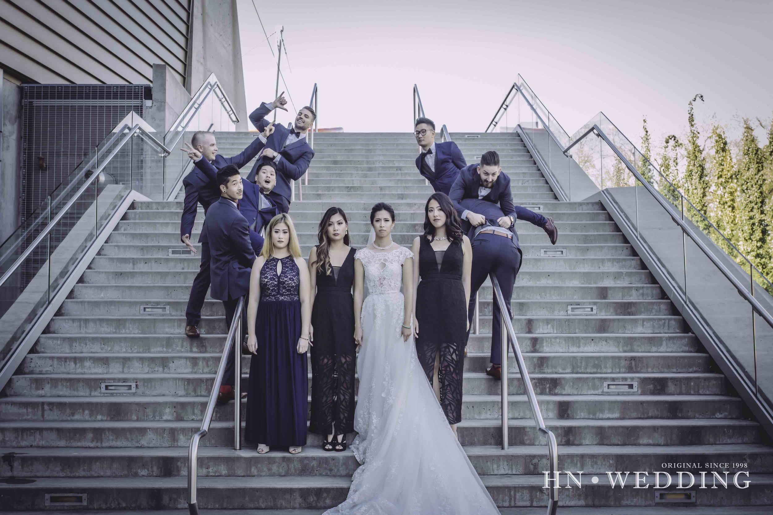 HNwedding-20160815-wedding-024.jpg