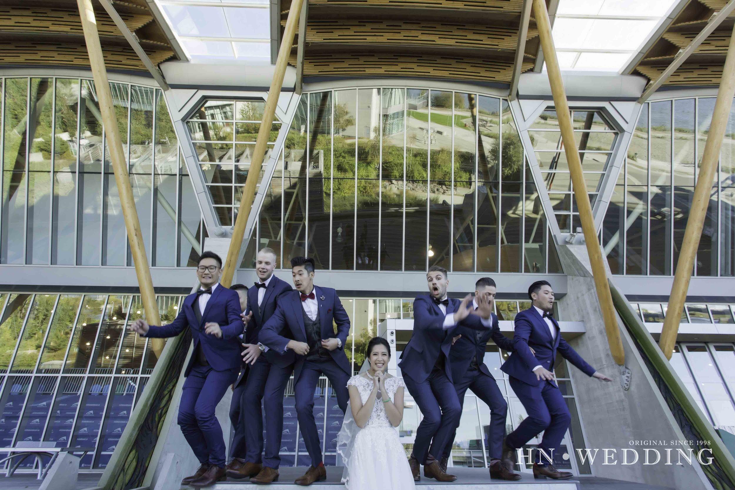 HNwedding-20160815-wedding-025.jpg