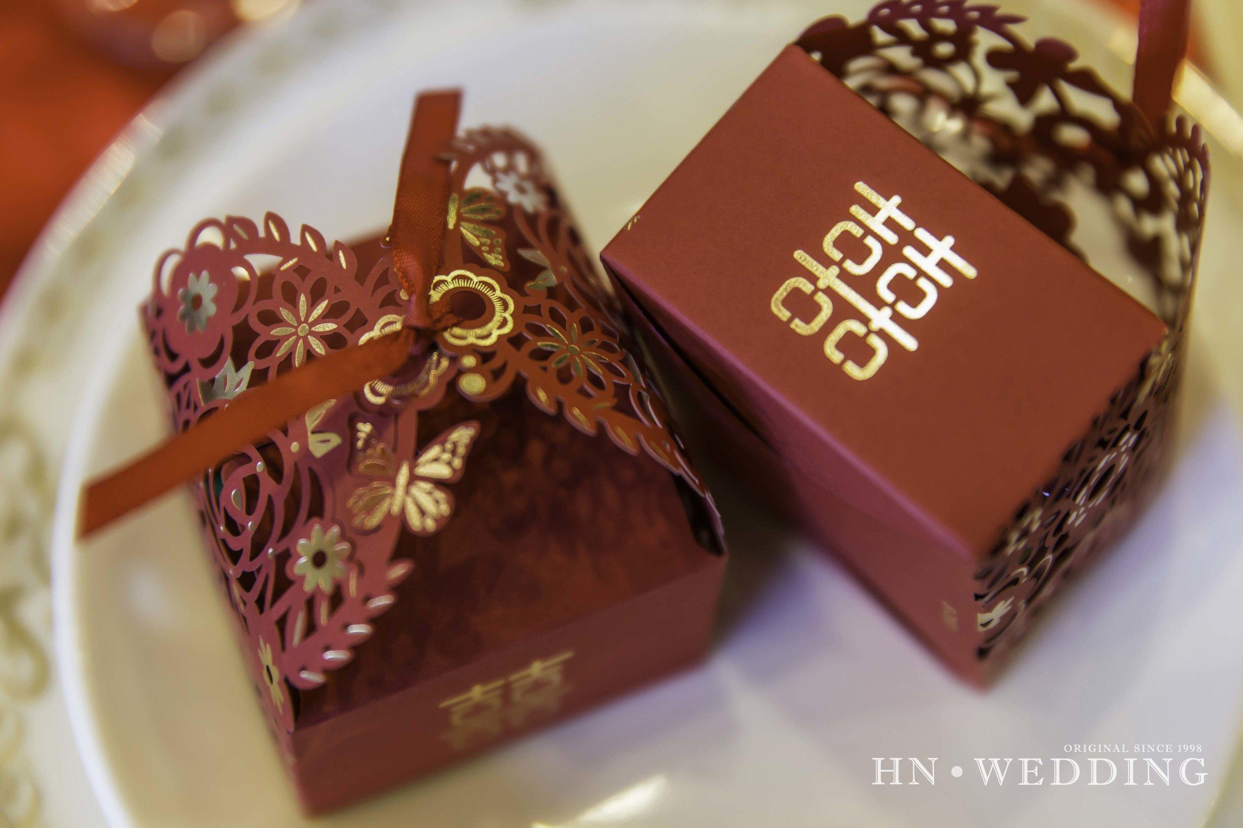 HNwedding-20160815-wedding-034.jpg