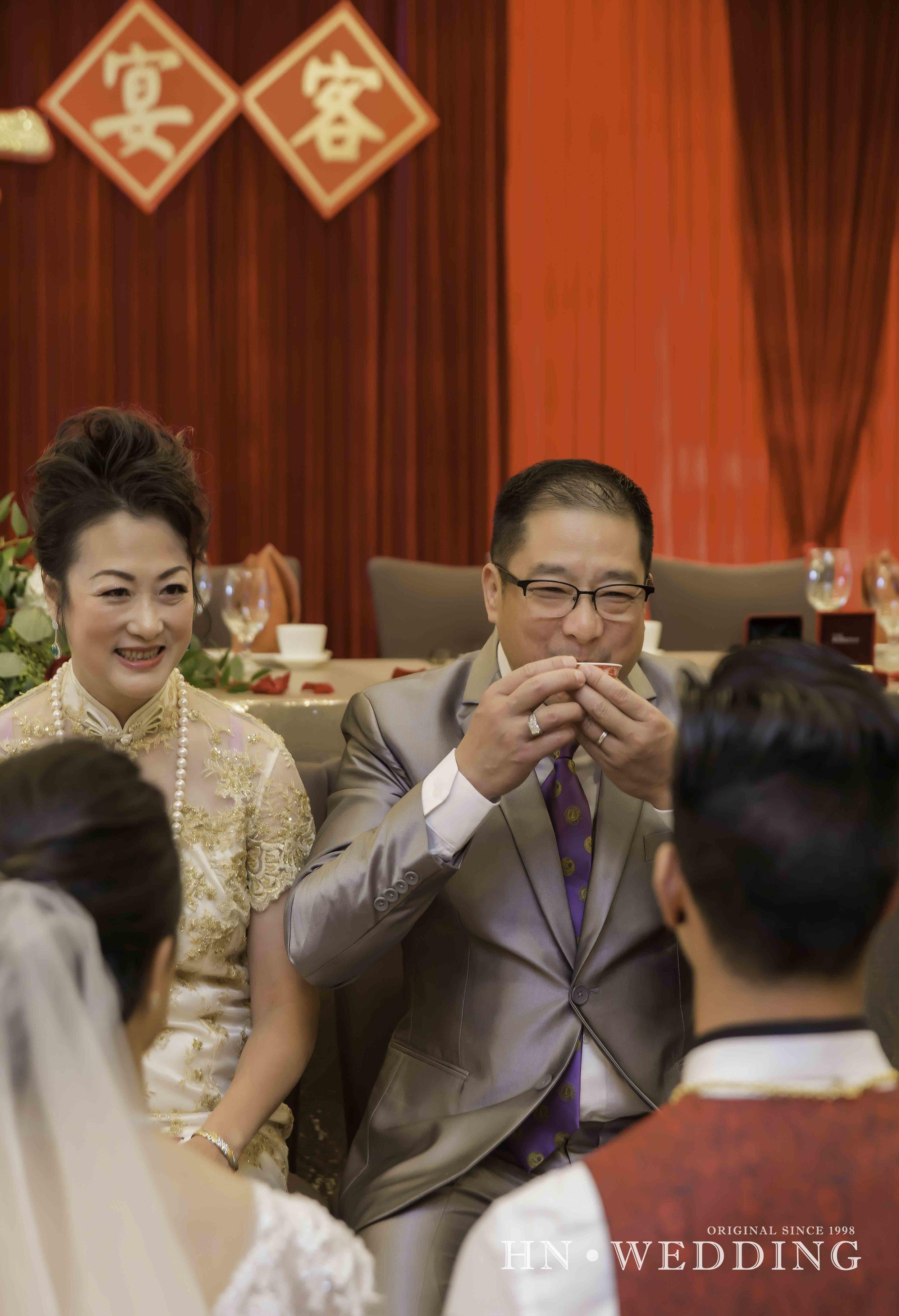 HNwedding-20160815-wedding-035.jpg