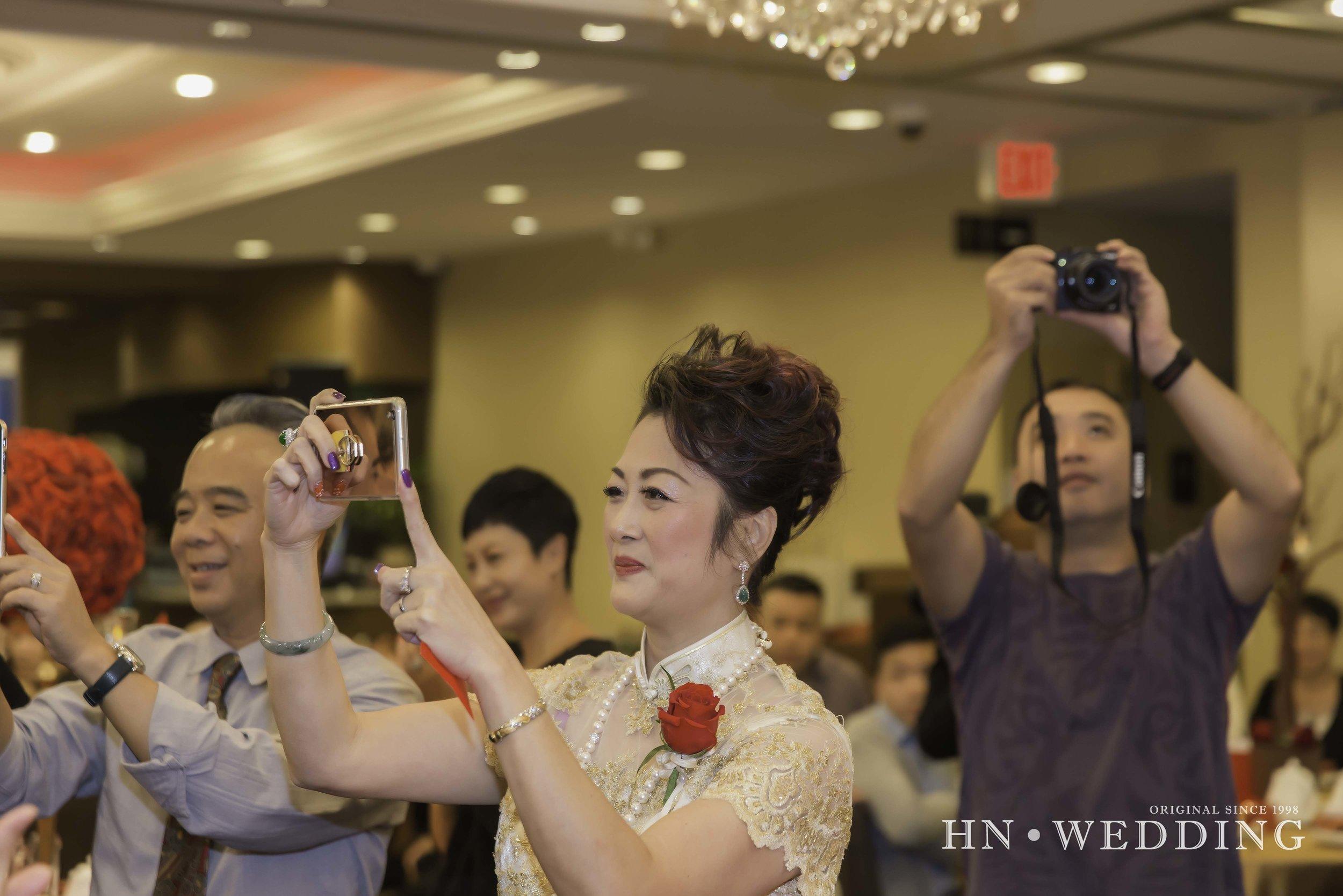 HNwedding-20160815-wedding-040.jpg