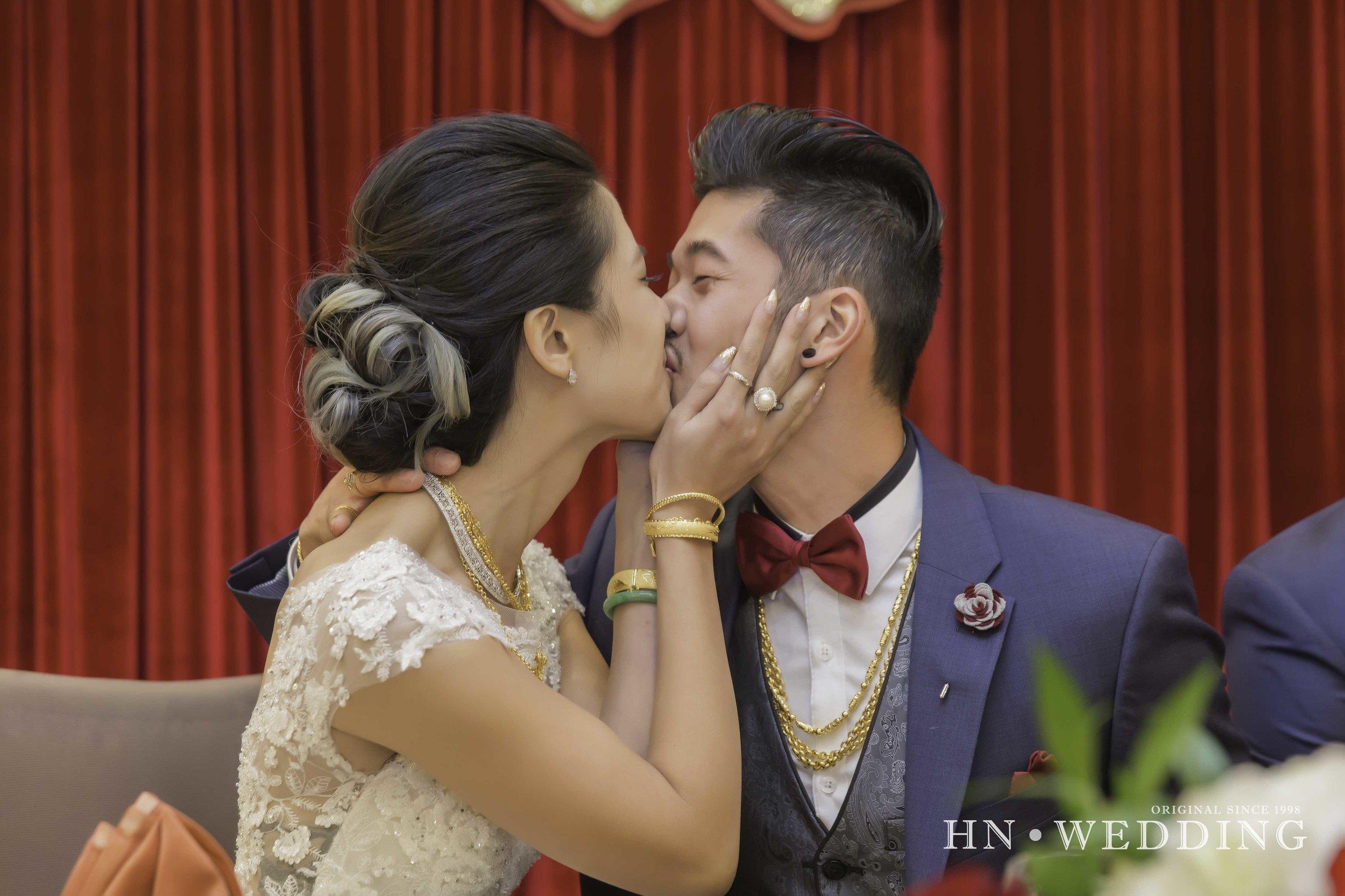 HNwedding-20160815-wedding-041.jpg
