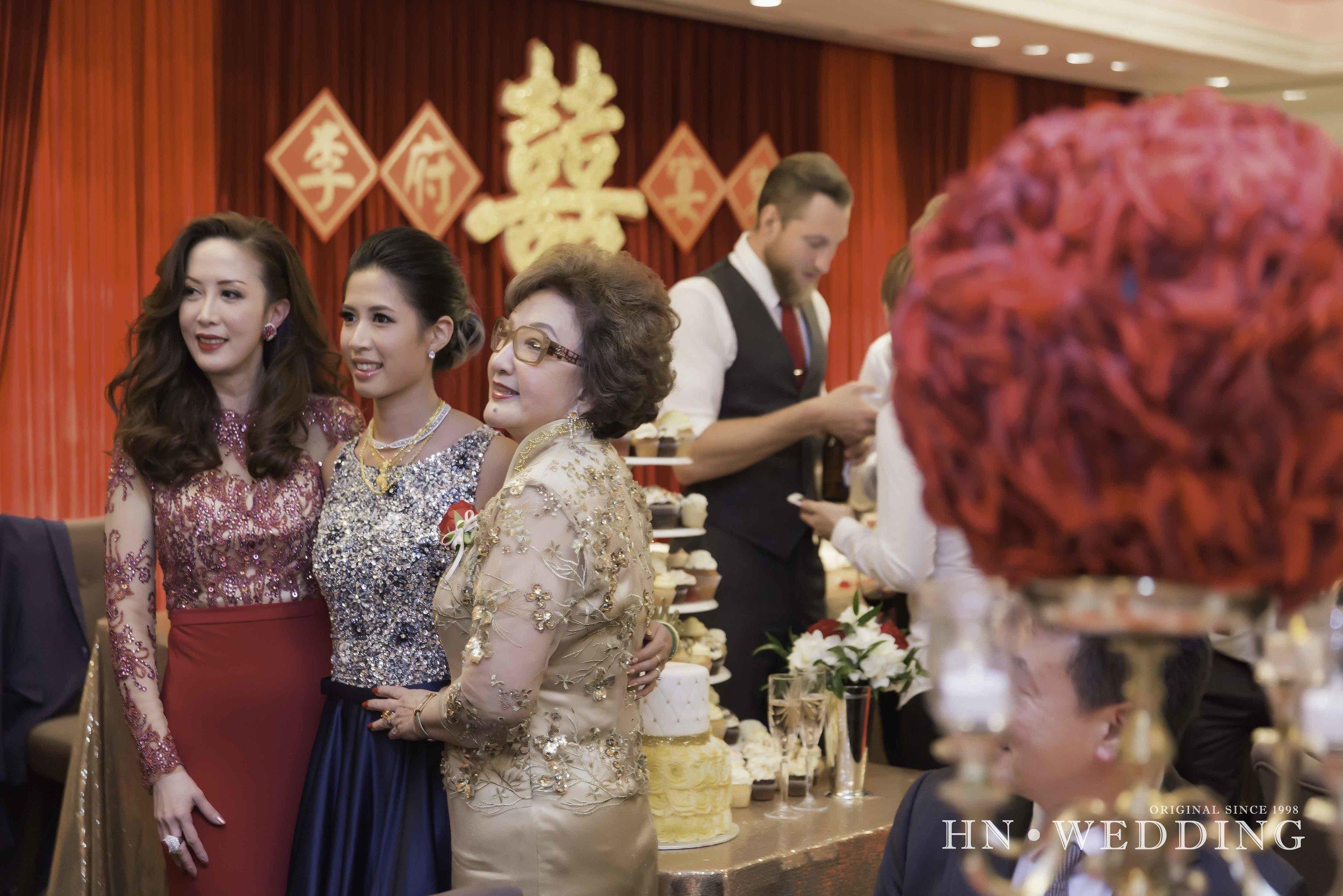 HNwedding-20160815-wedding-042.jpg