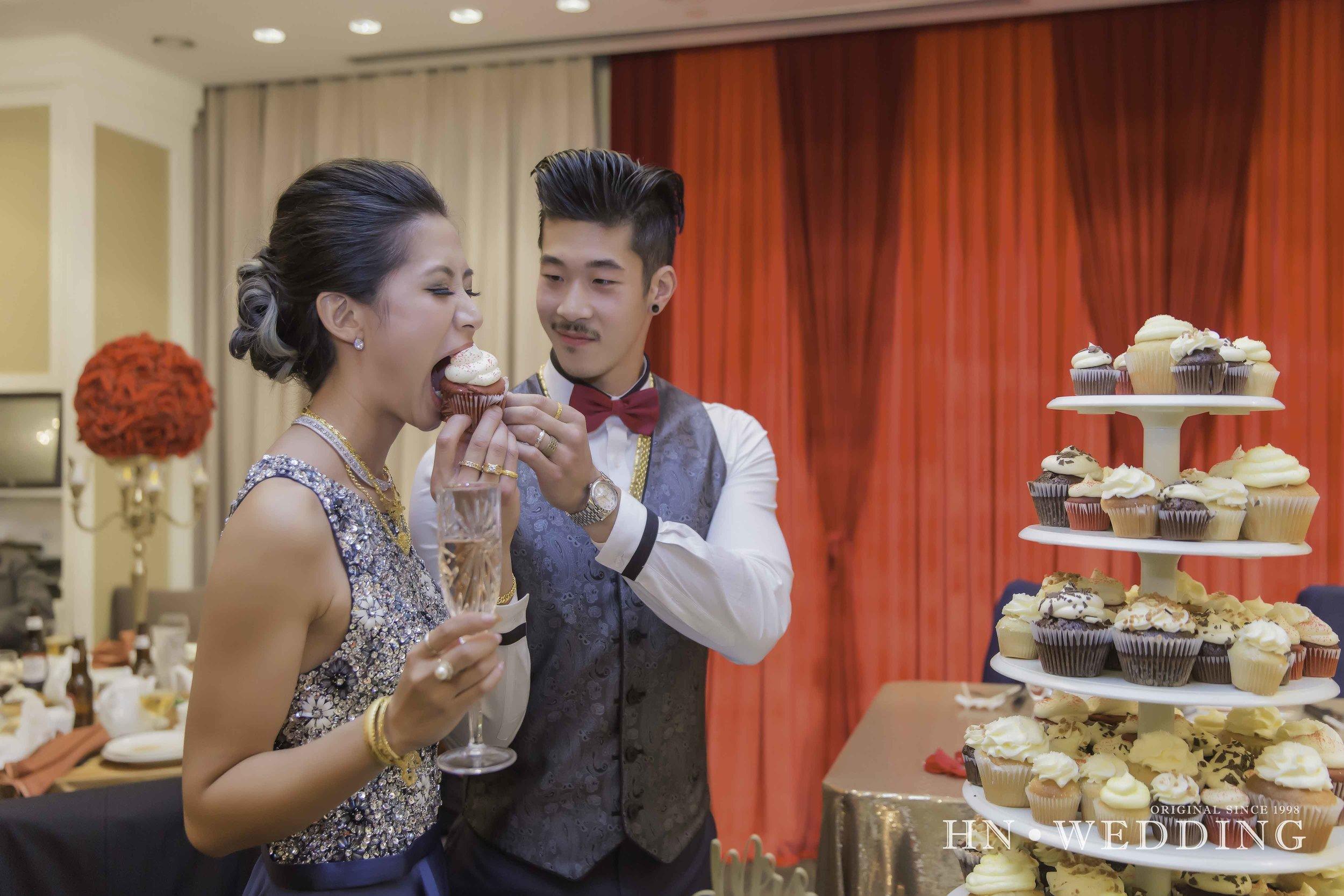 HNwedding-20160815-wedding-044.jpg
