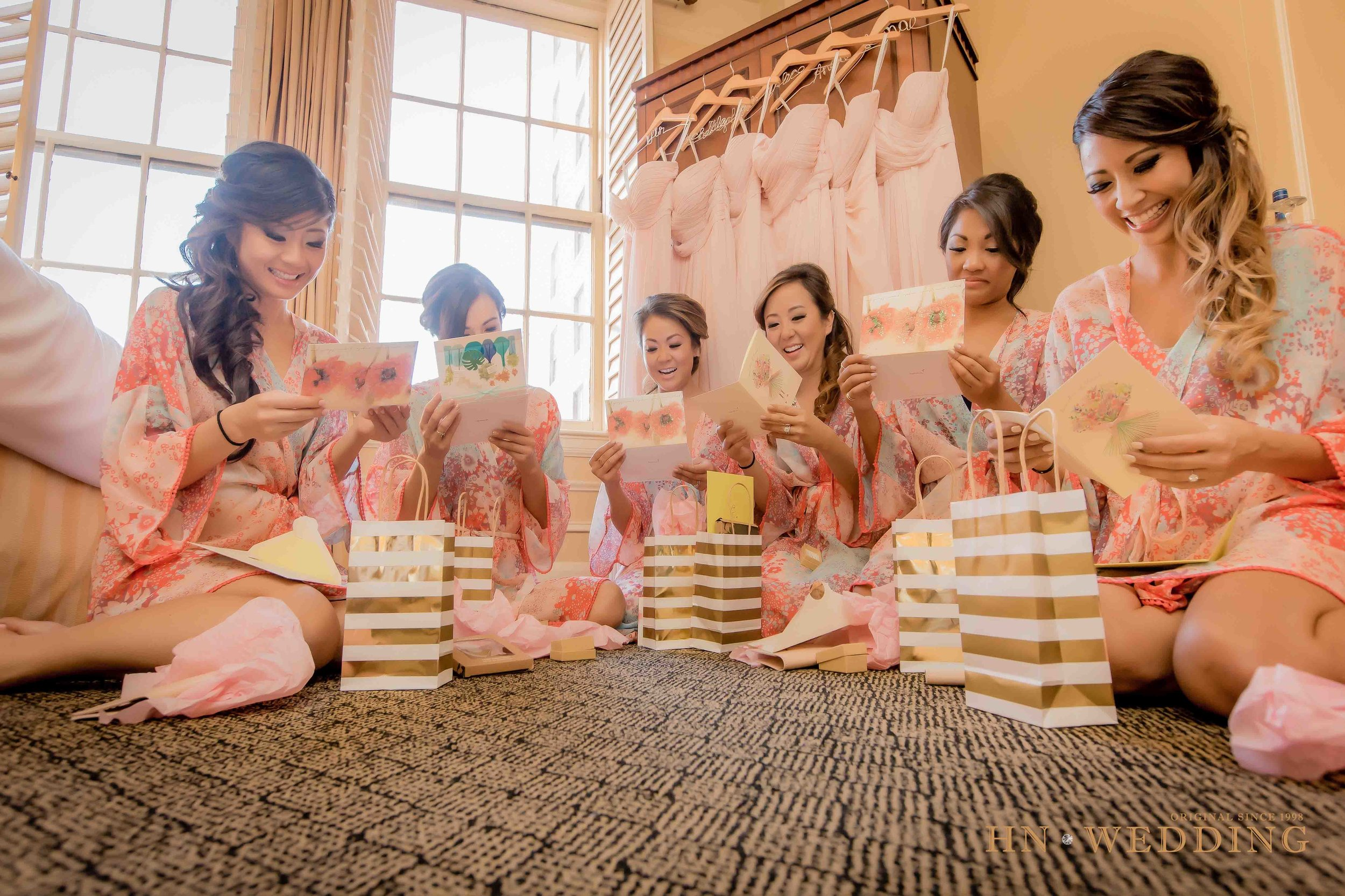 HNwedding-20160917-weddingday-17.jpg