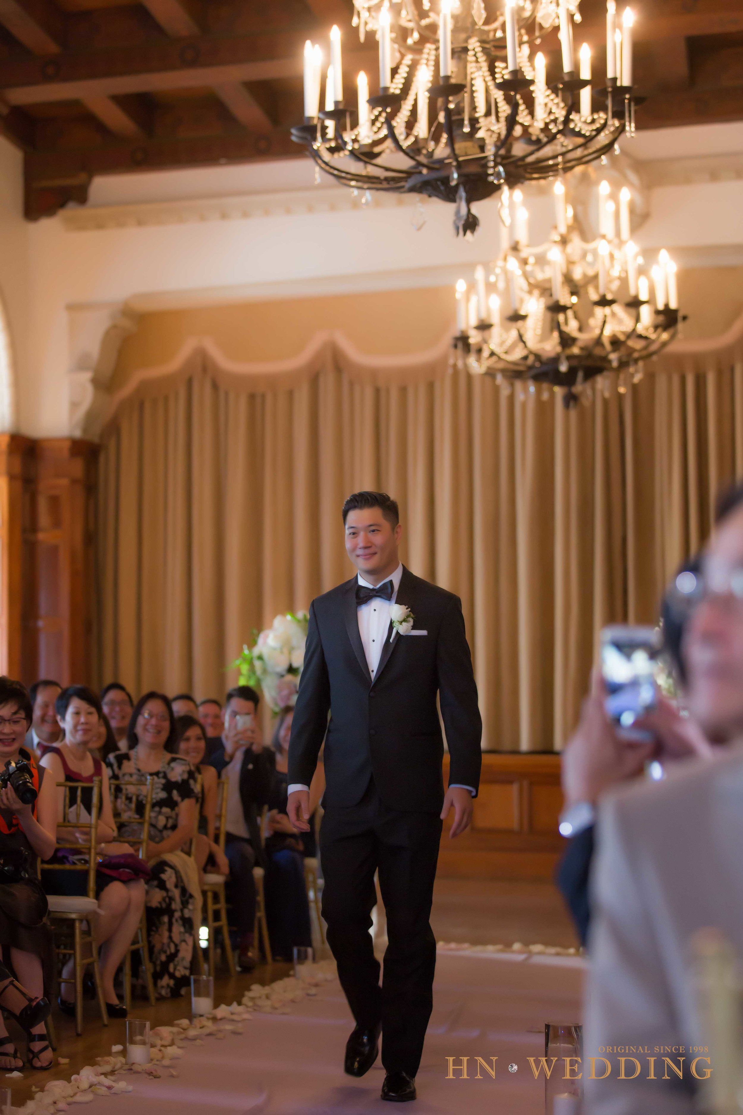 HNwedding-20160917-weddingday-41.jpg