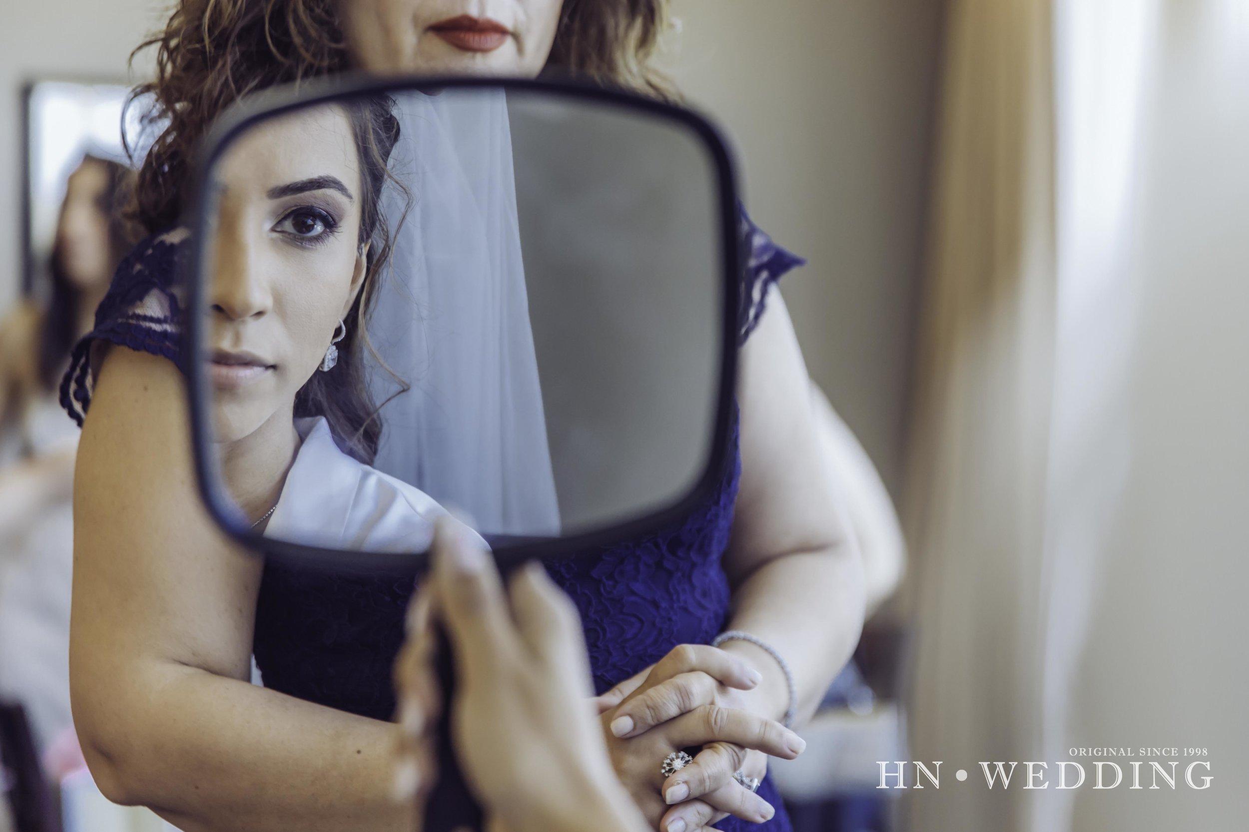 HNwedding-20161012-wedding-3334.jpg