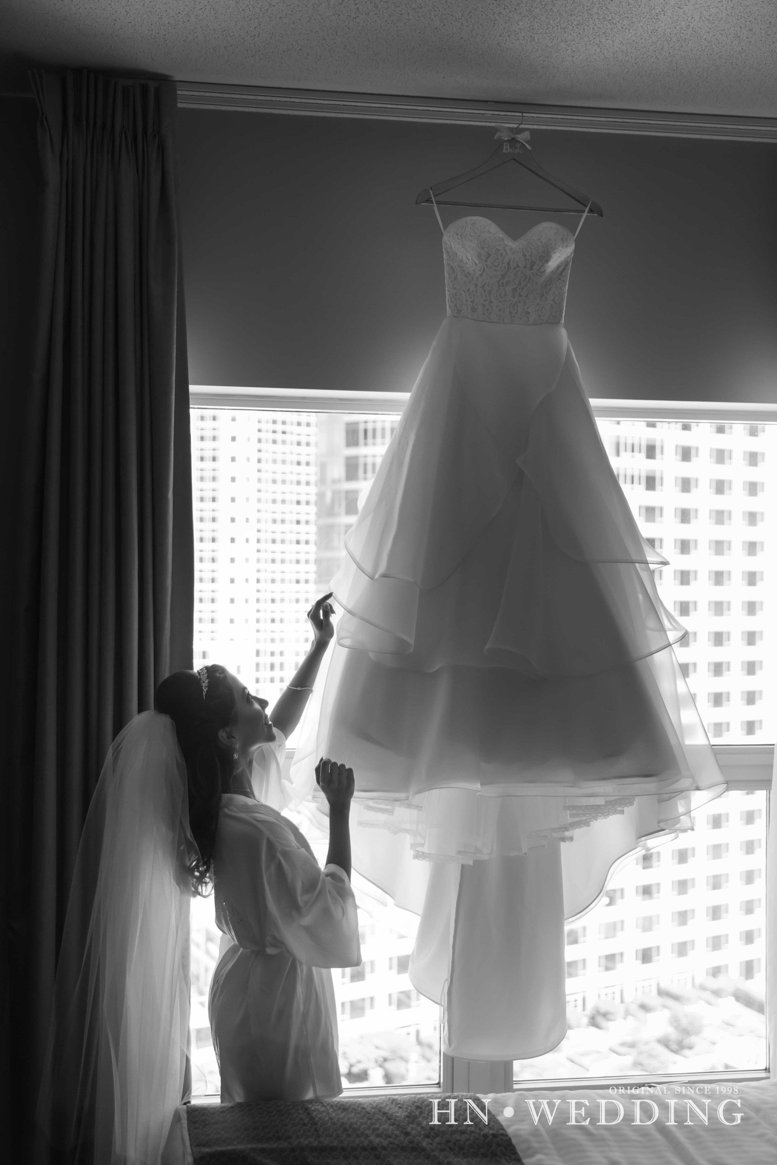 HNwedding-20161012-wedding-3410.jpg