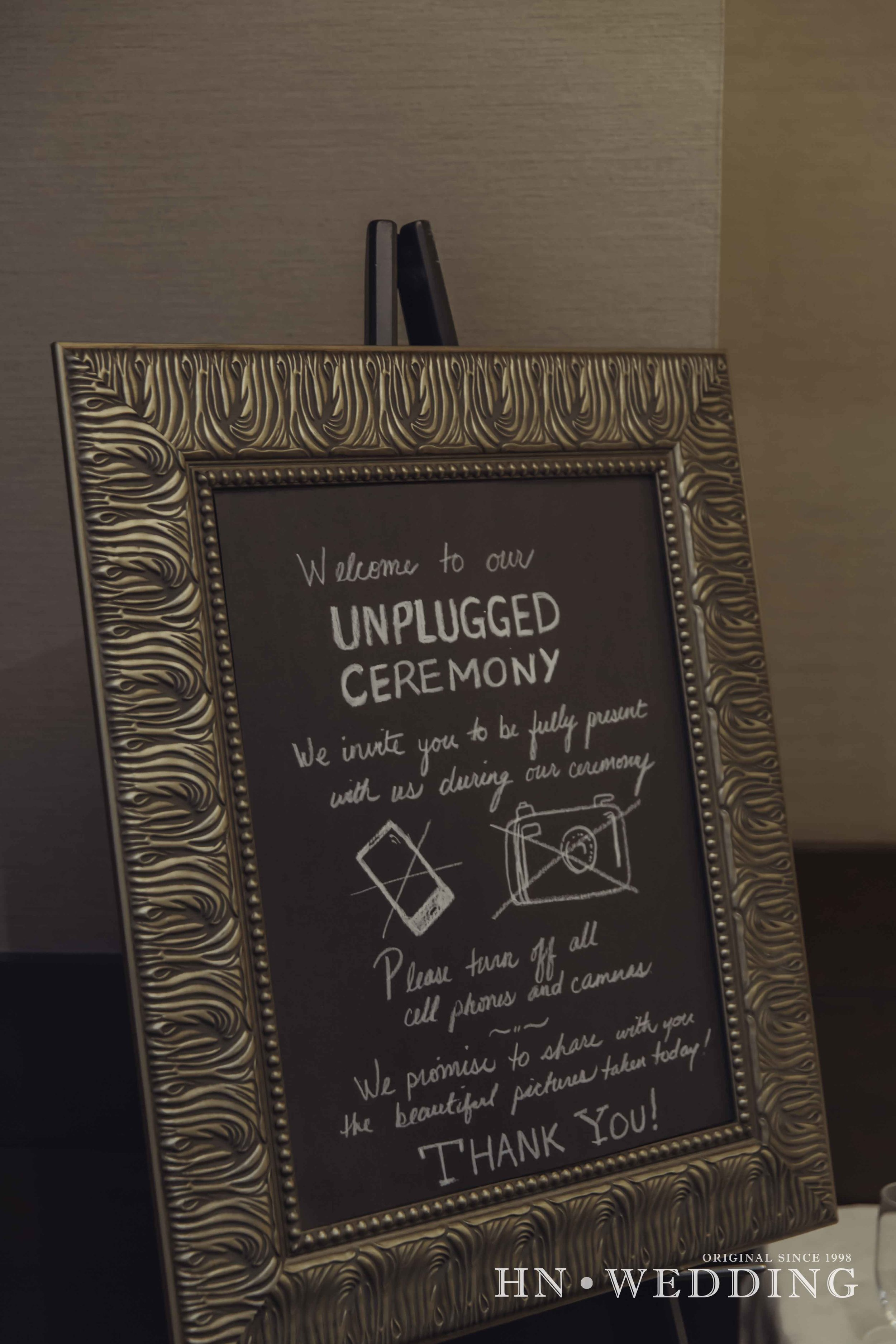 HNwedding-20161012-wedding-3827.jpg