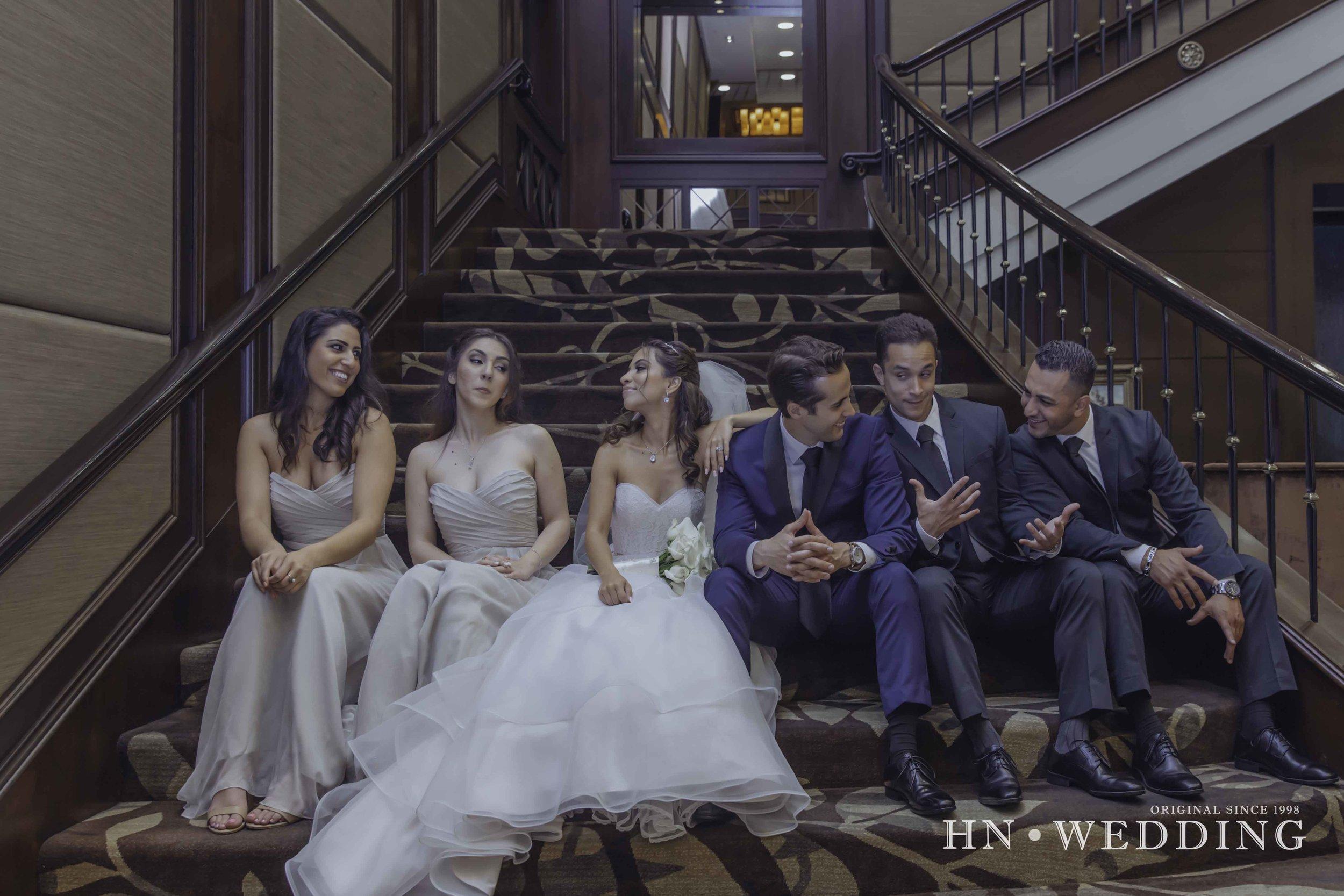 HNwedding-20161012-wedding-3915.jpg