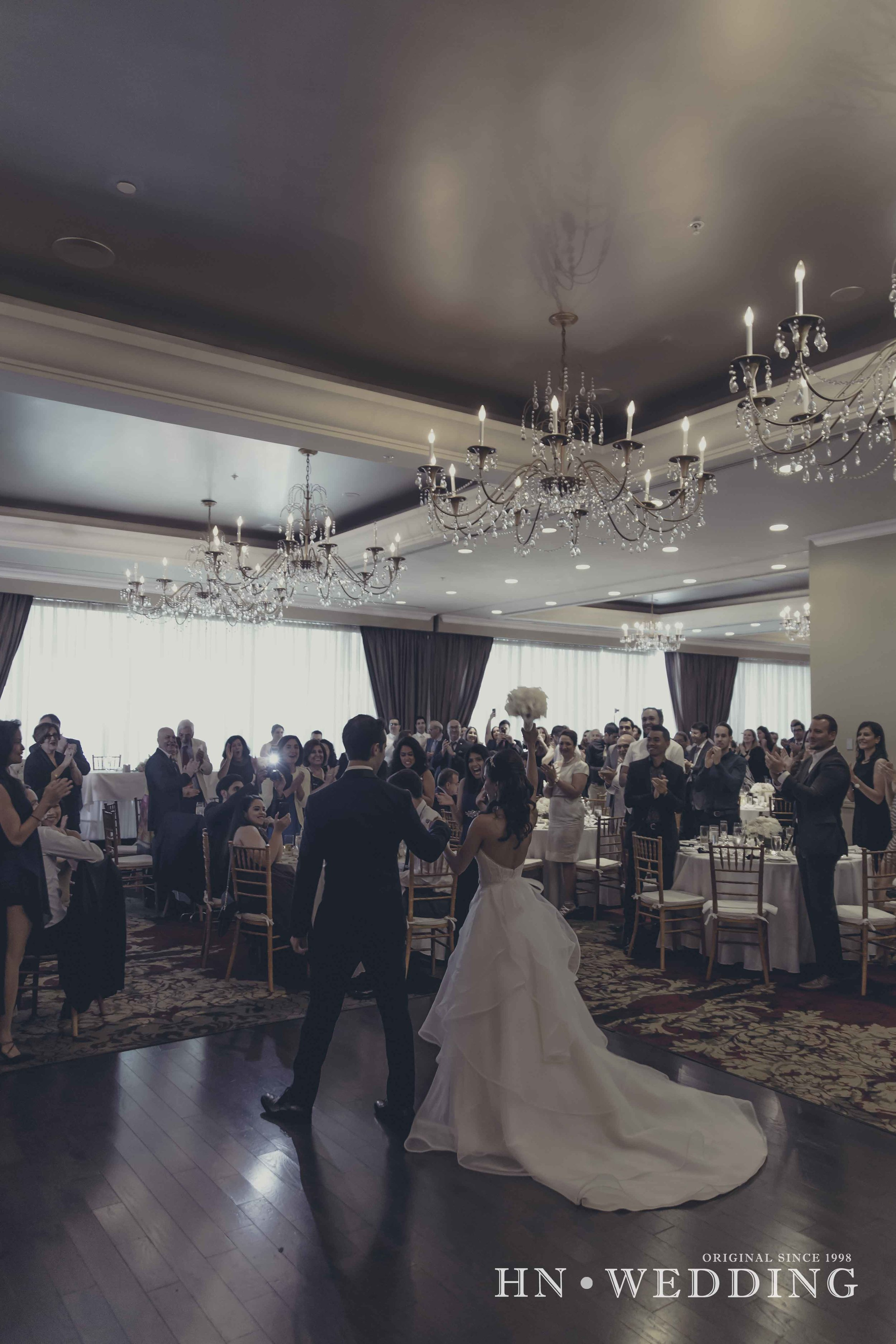 HNwedding-20161012-wedding-4390.jpg