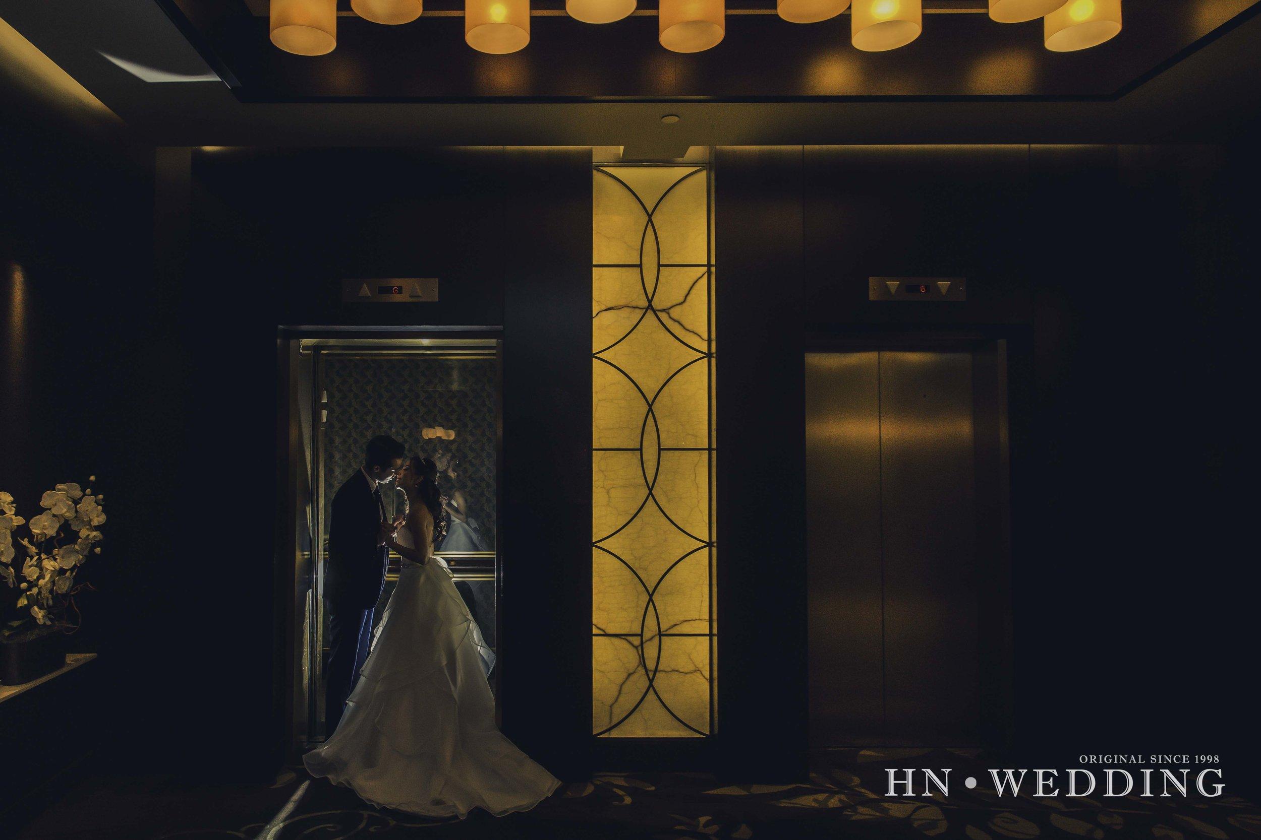 HNwedding-20161012-wedding-4377.jpg