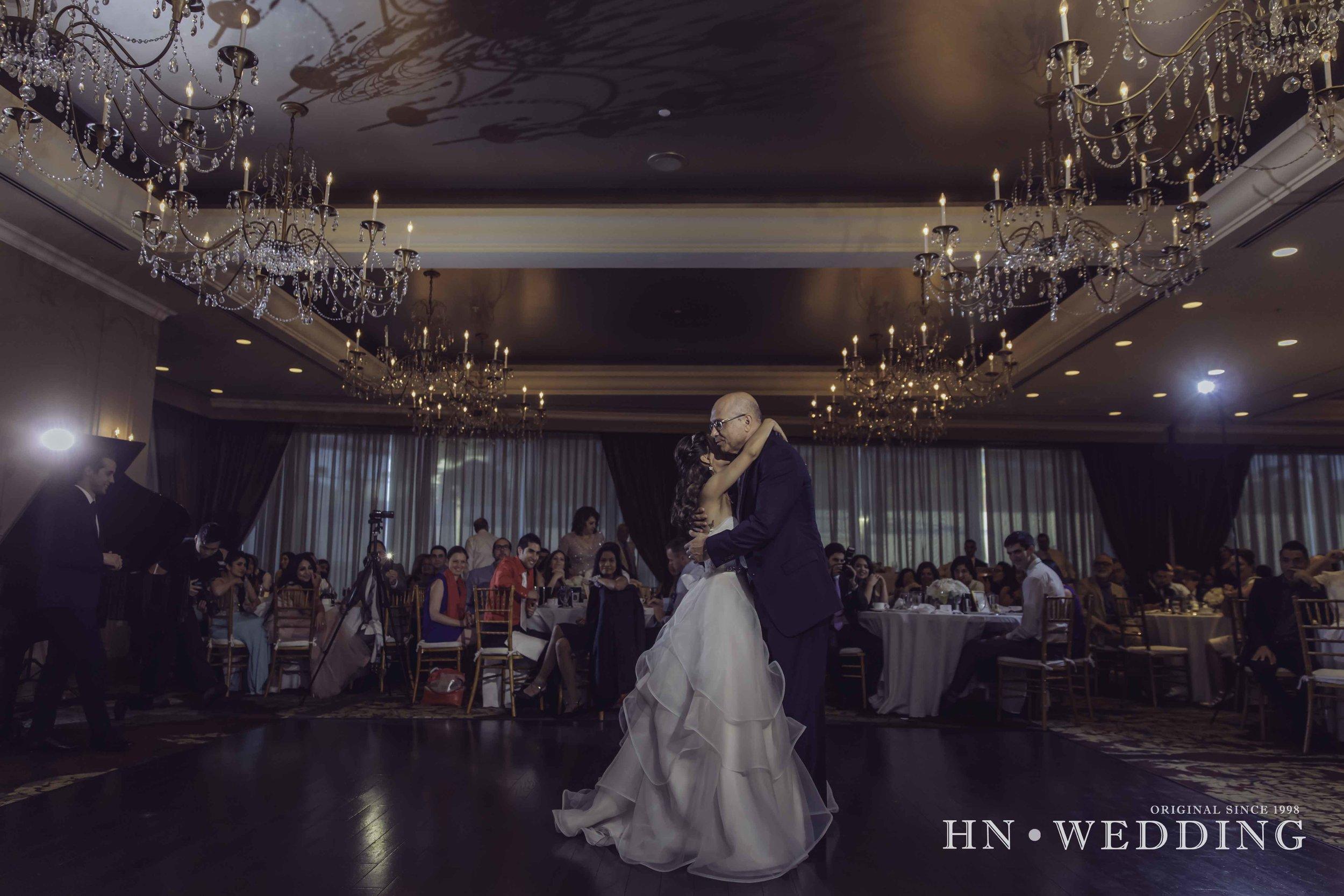 HNwedding-20161012-wedding-4939.jpg