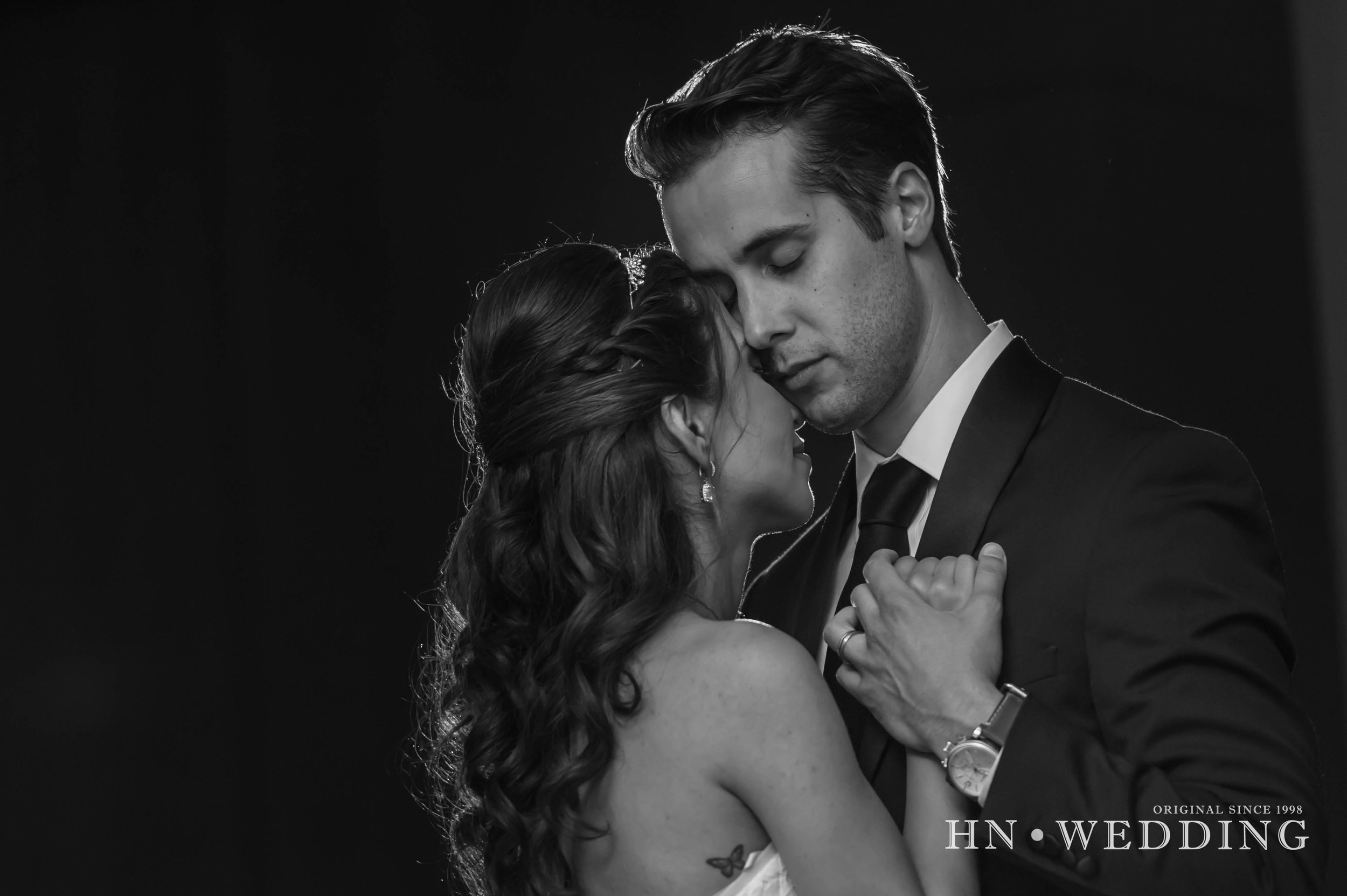 HNwedding-20161012-wedding-9370.jpg
