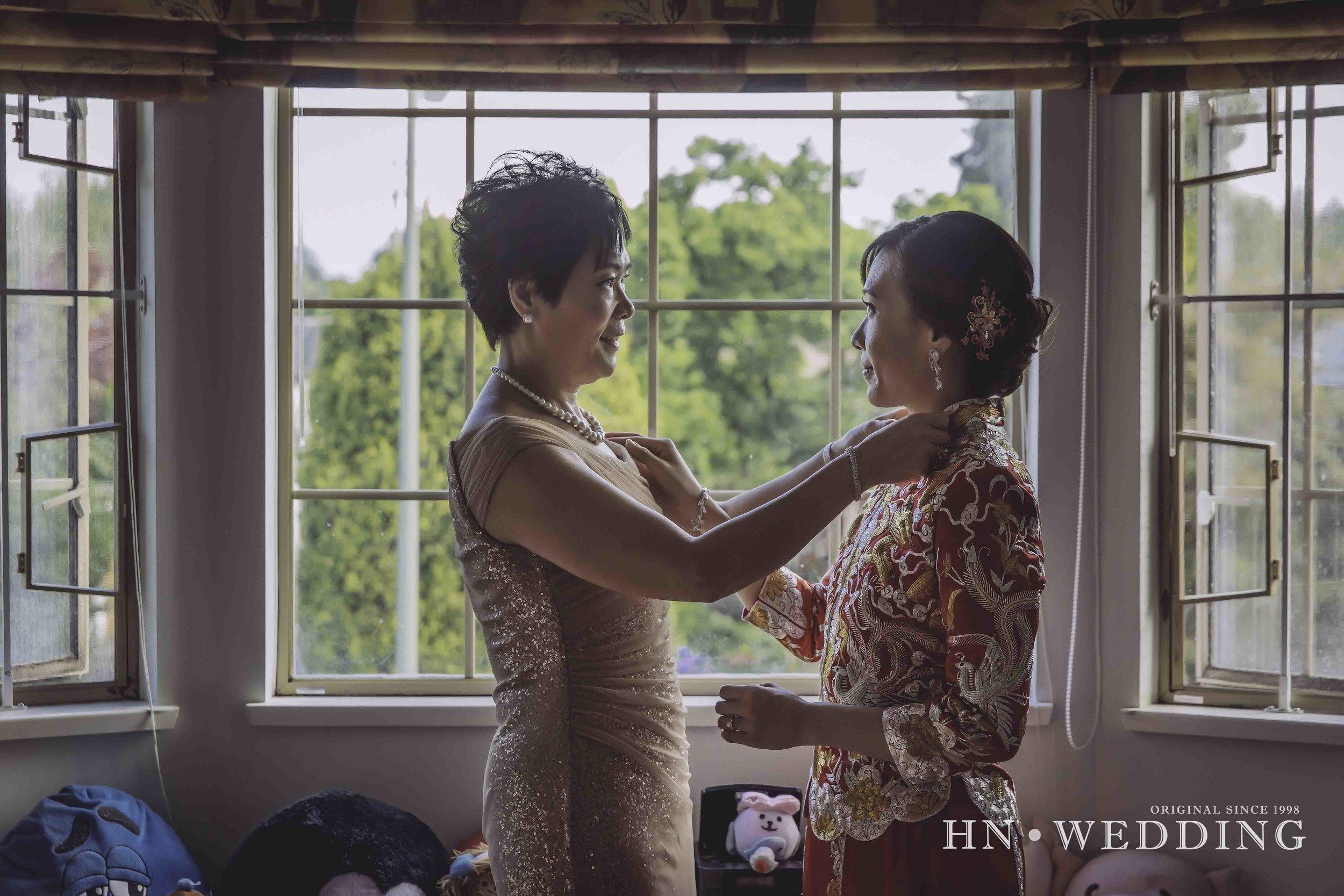 HNwedding-20160822-wedding-5373.jpg