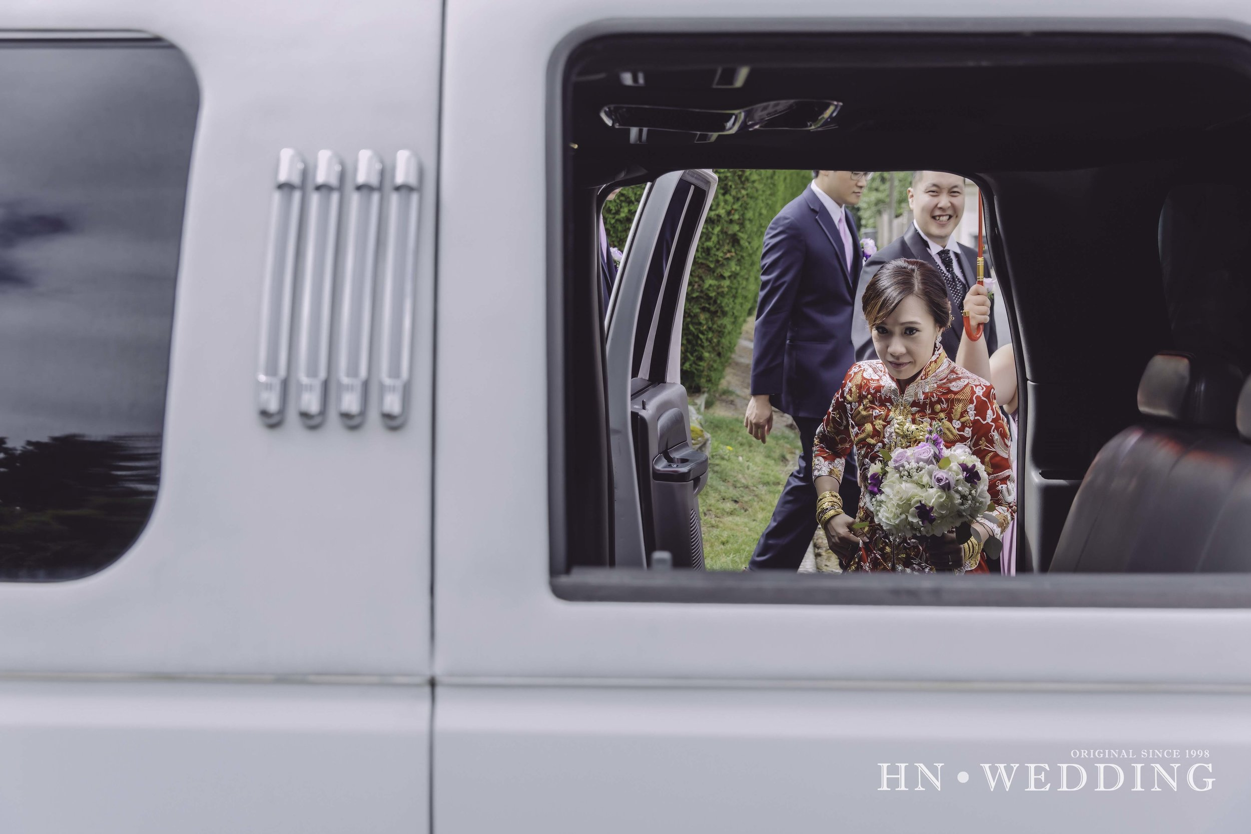 HNwedding-20160822-wedding-6020.jpg