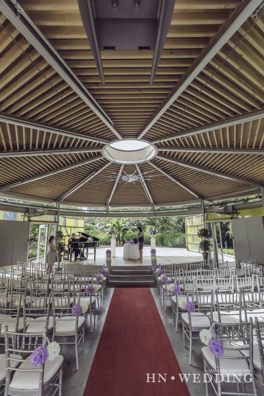 HNwedding-20160822-wedding-6051.jpg