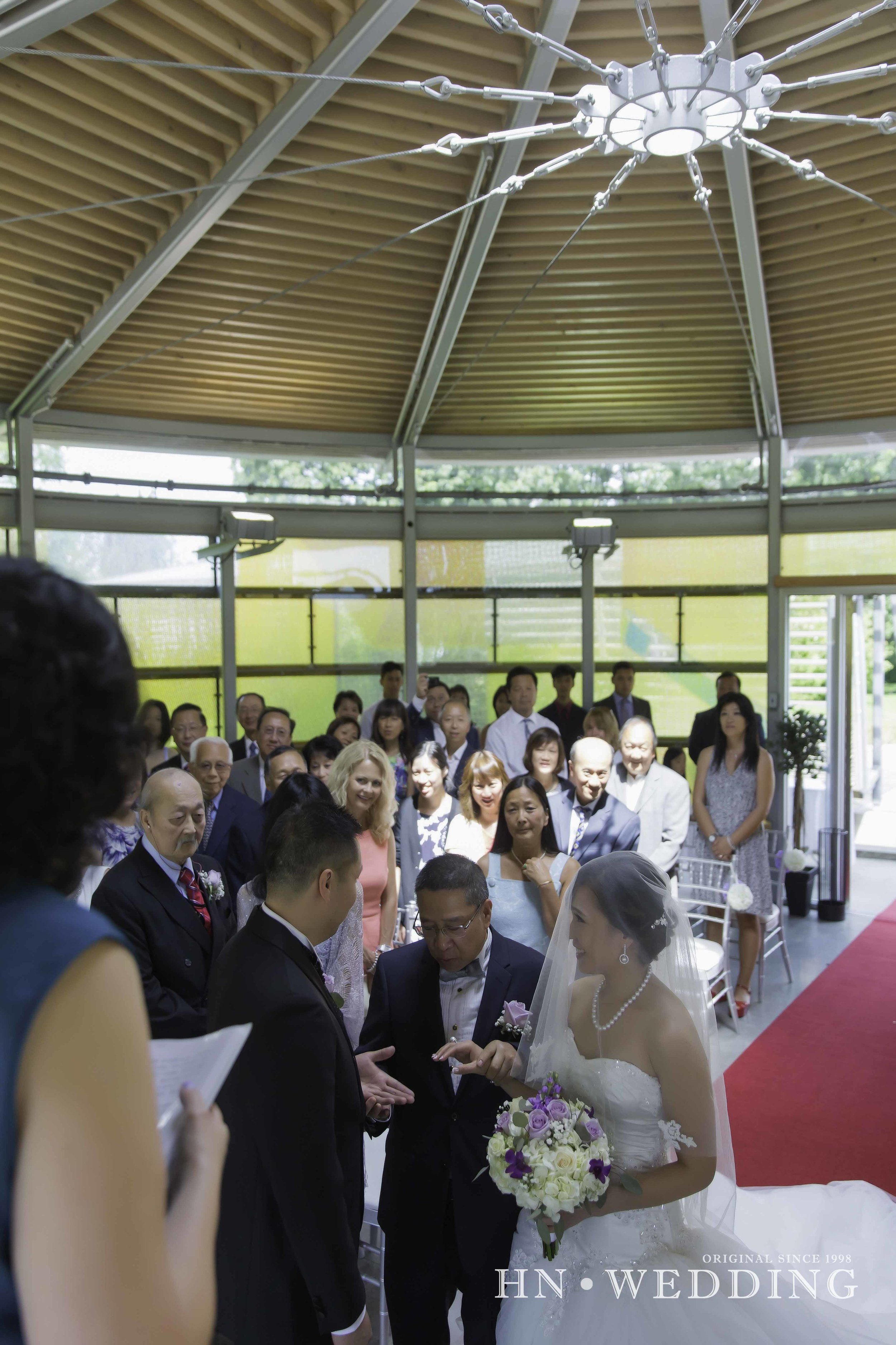 HNwedding-20160822-wedding-6136.jpg