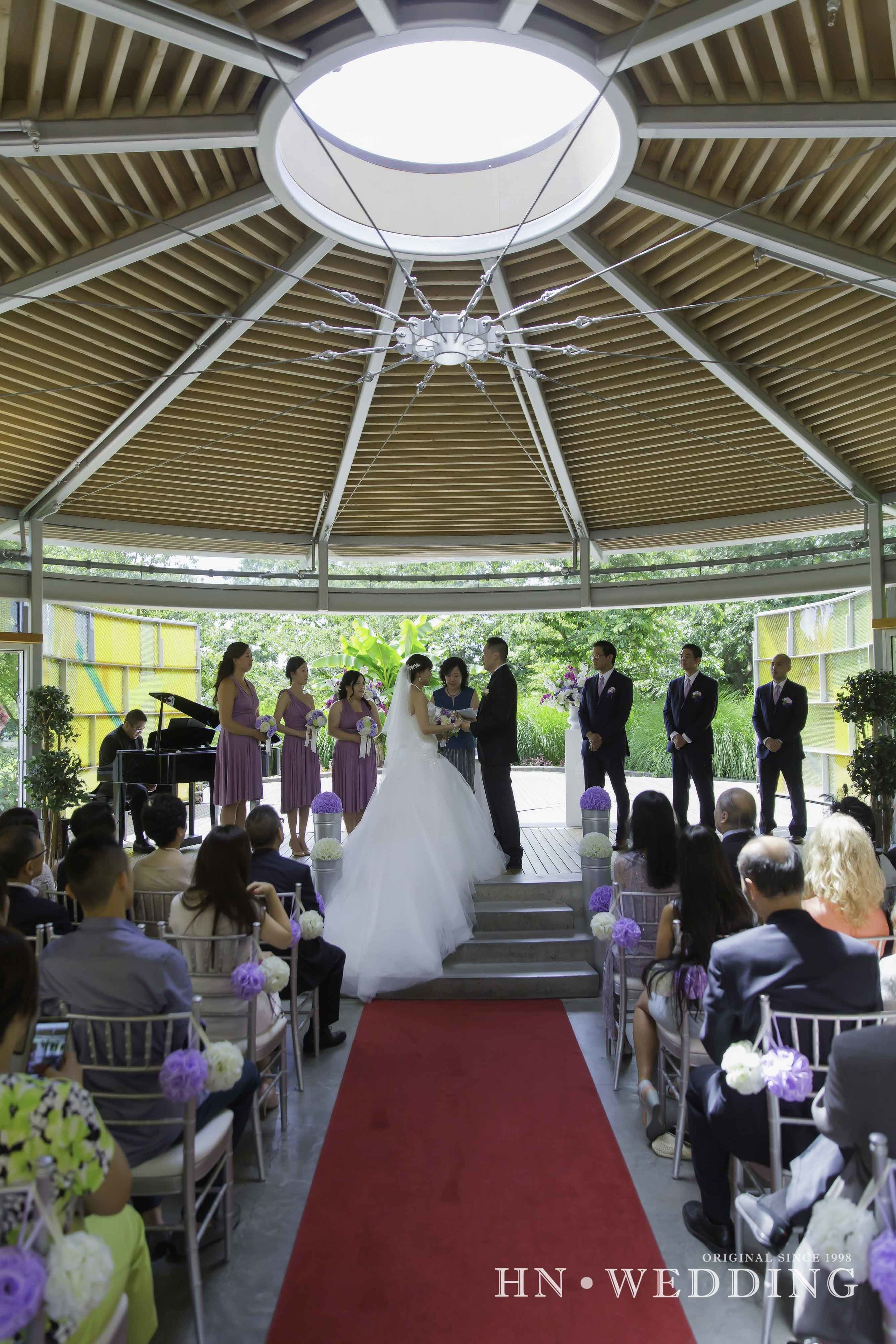 HNwedding-20160822-wedding-6149.jpg