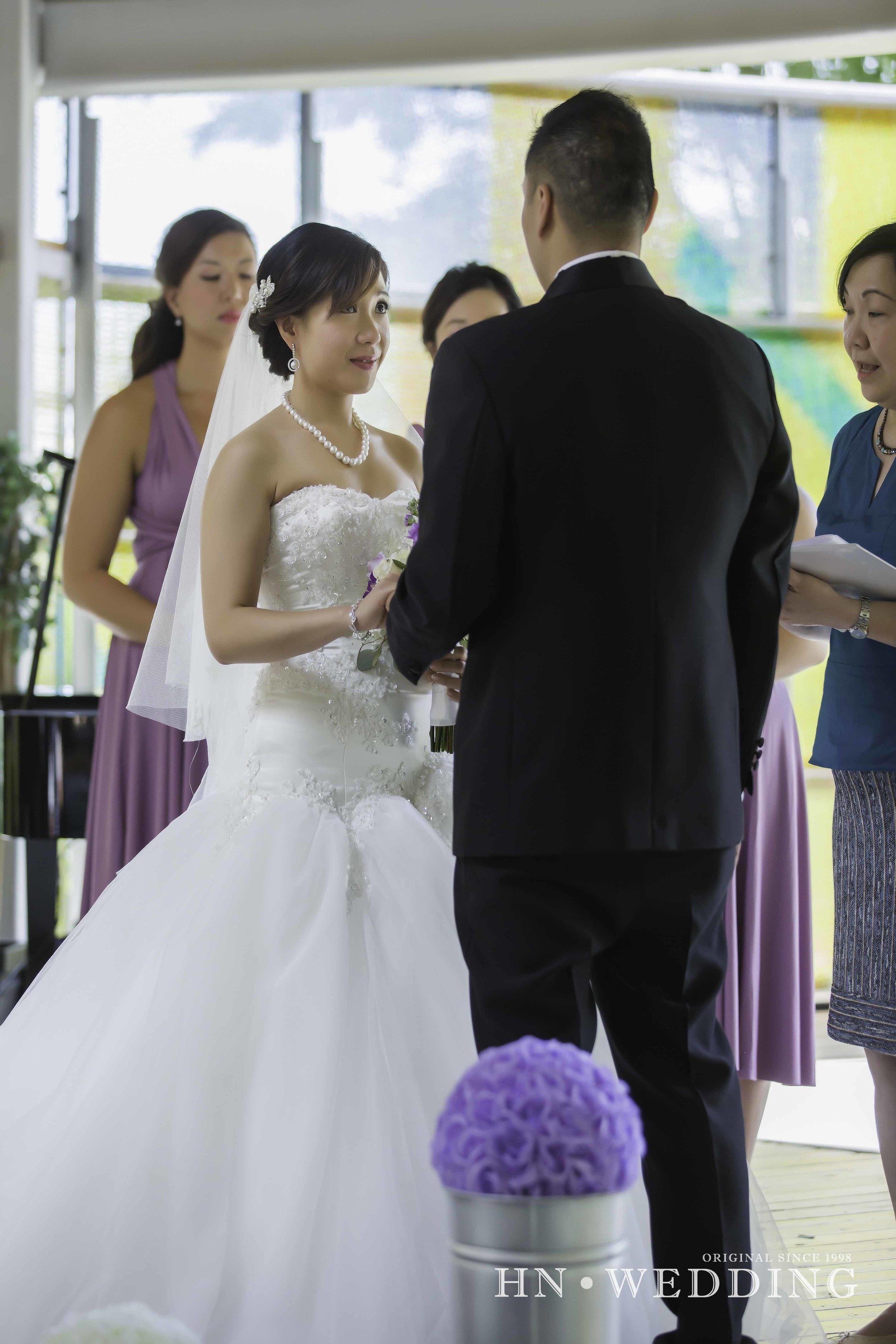 HNwedding-20160822-wedding-6156.jpg