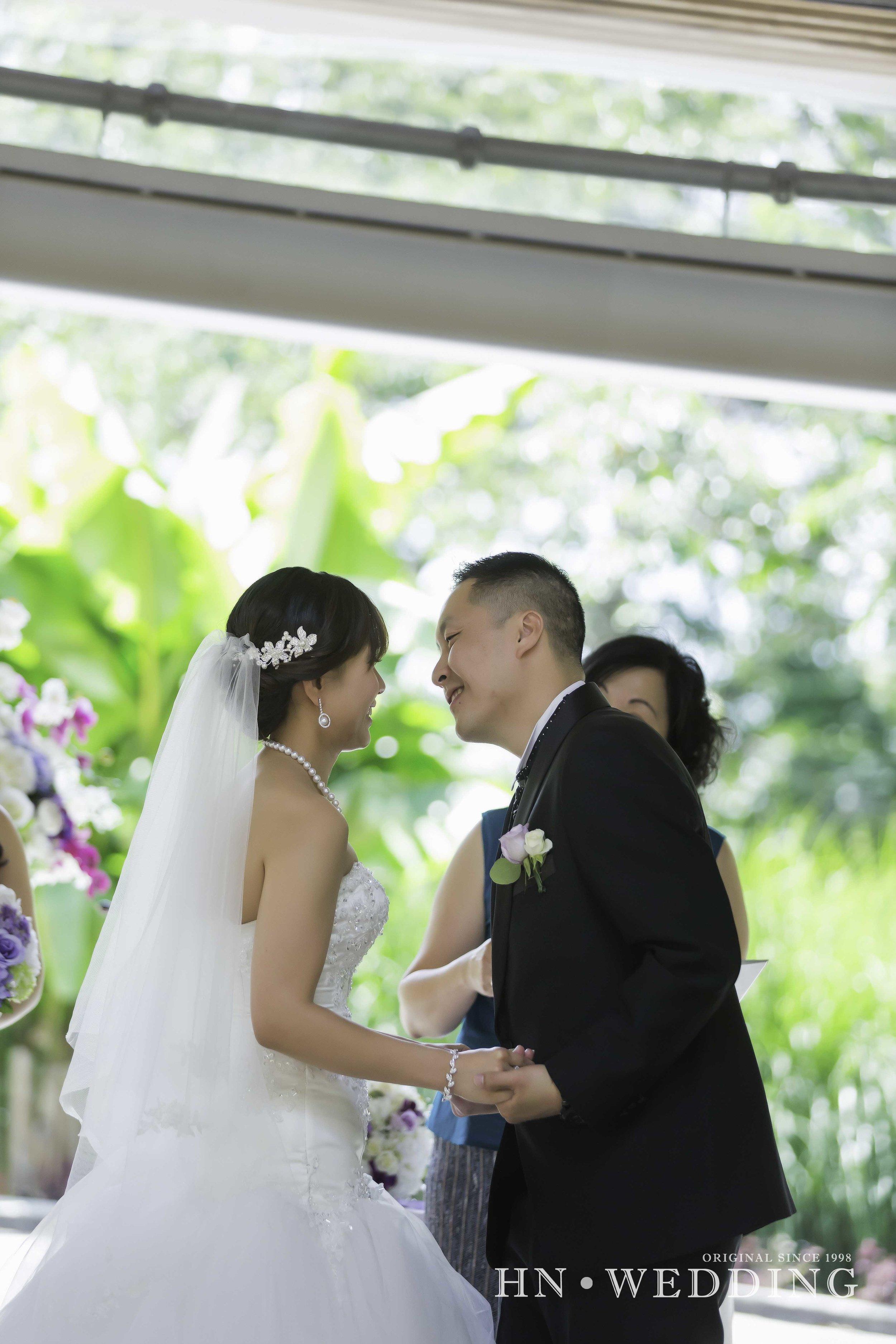 HNwedding-20160822-wedding-6199.jpg