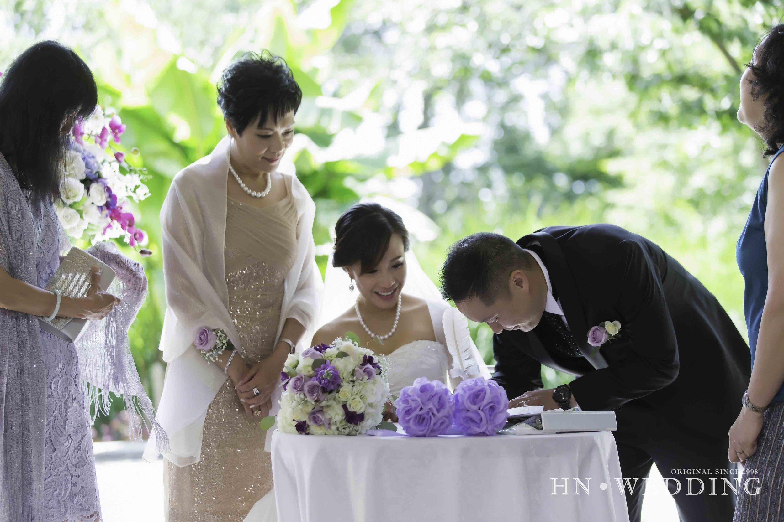 HNwedding-20160822-wedding-6218.jpg
