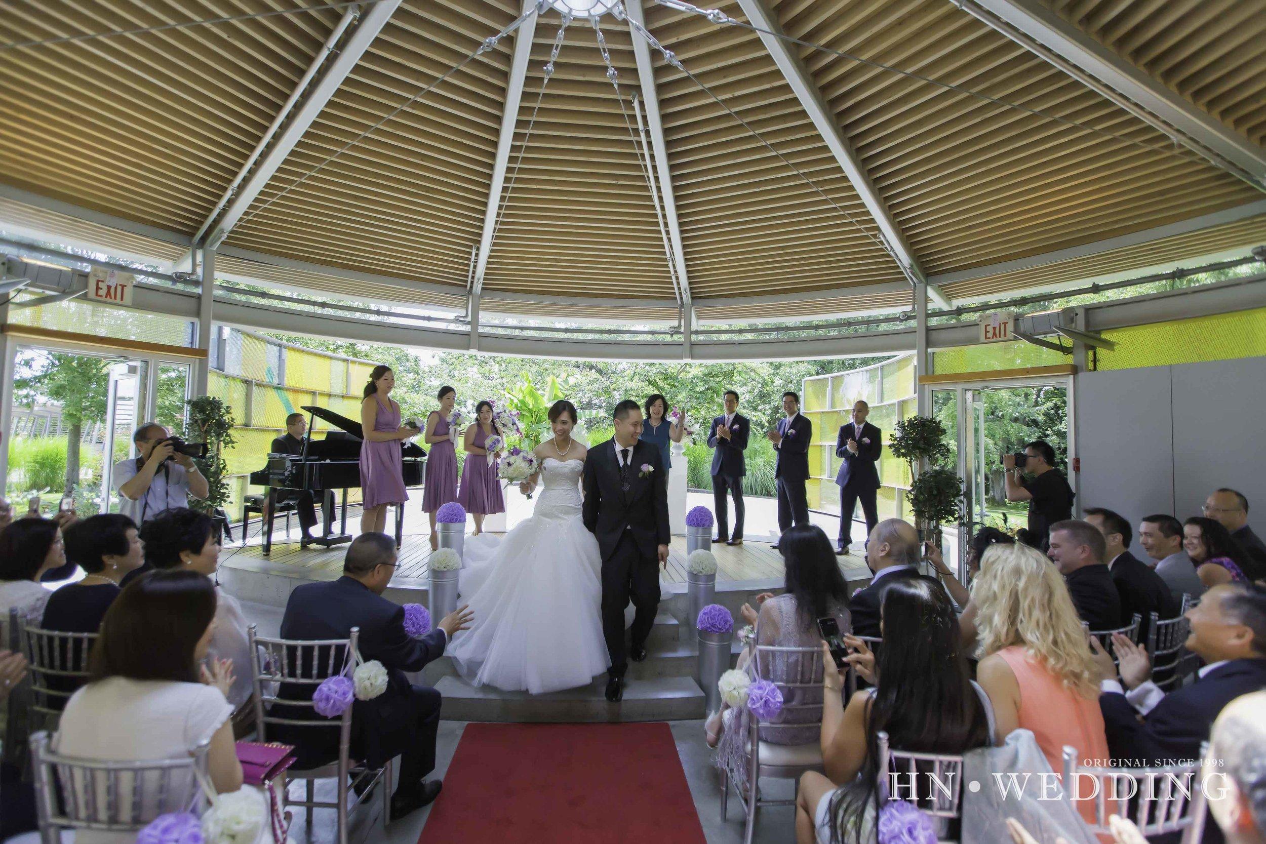 HNwedding-20160822-wedding-6236.jpg