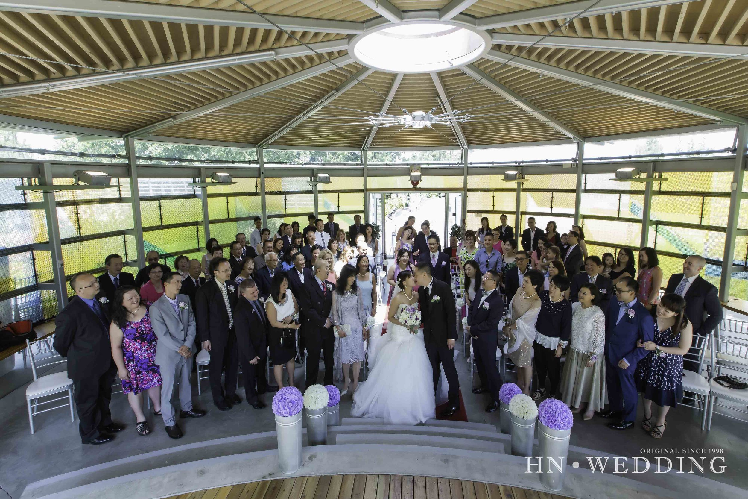 HNwedding-20160822-wedding-6274.jpg