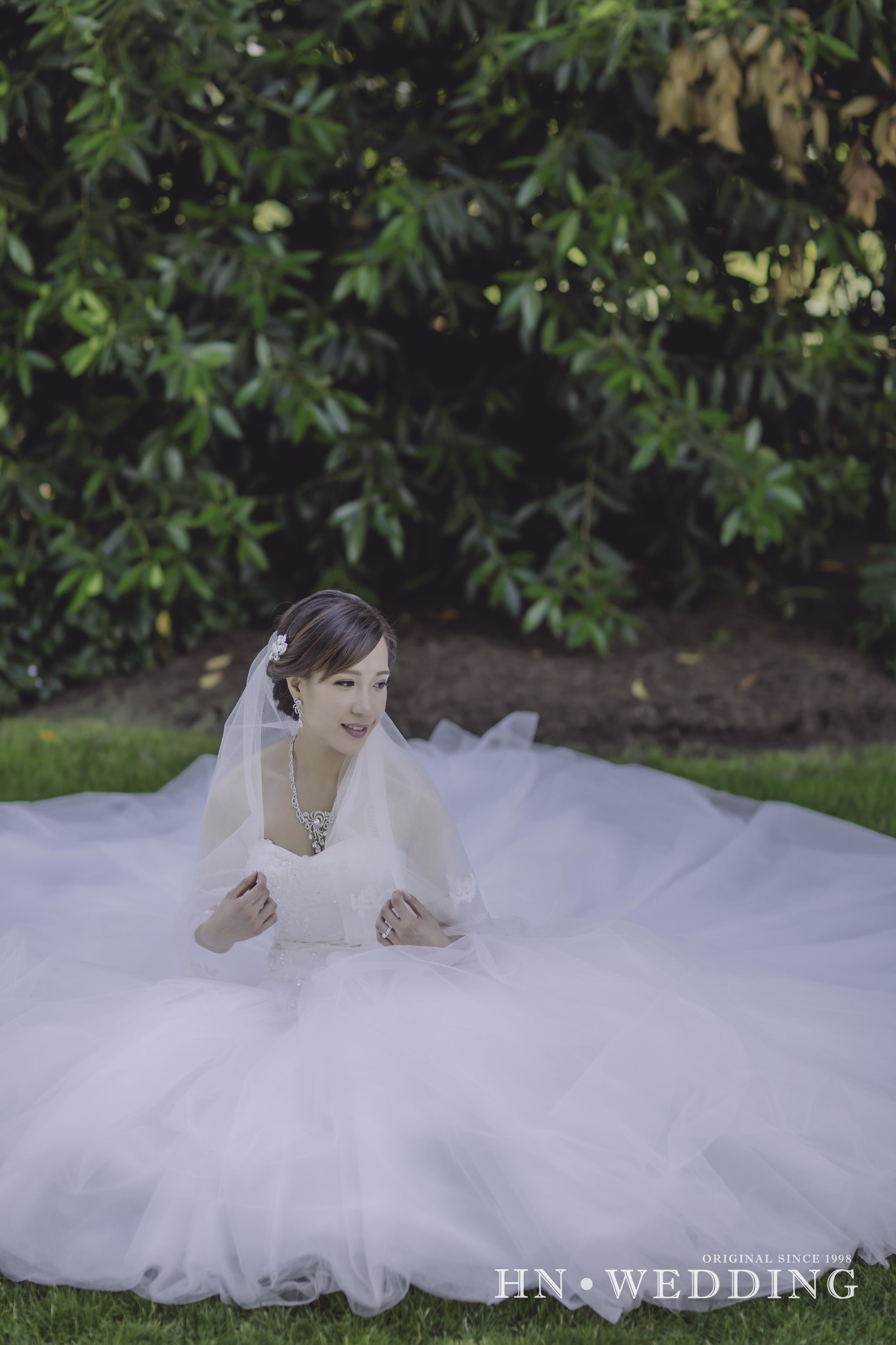 HNwedding-20160822-wedding-6366.jpg