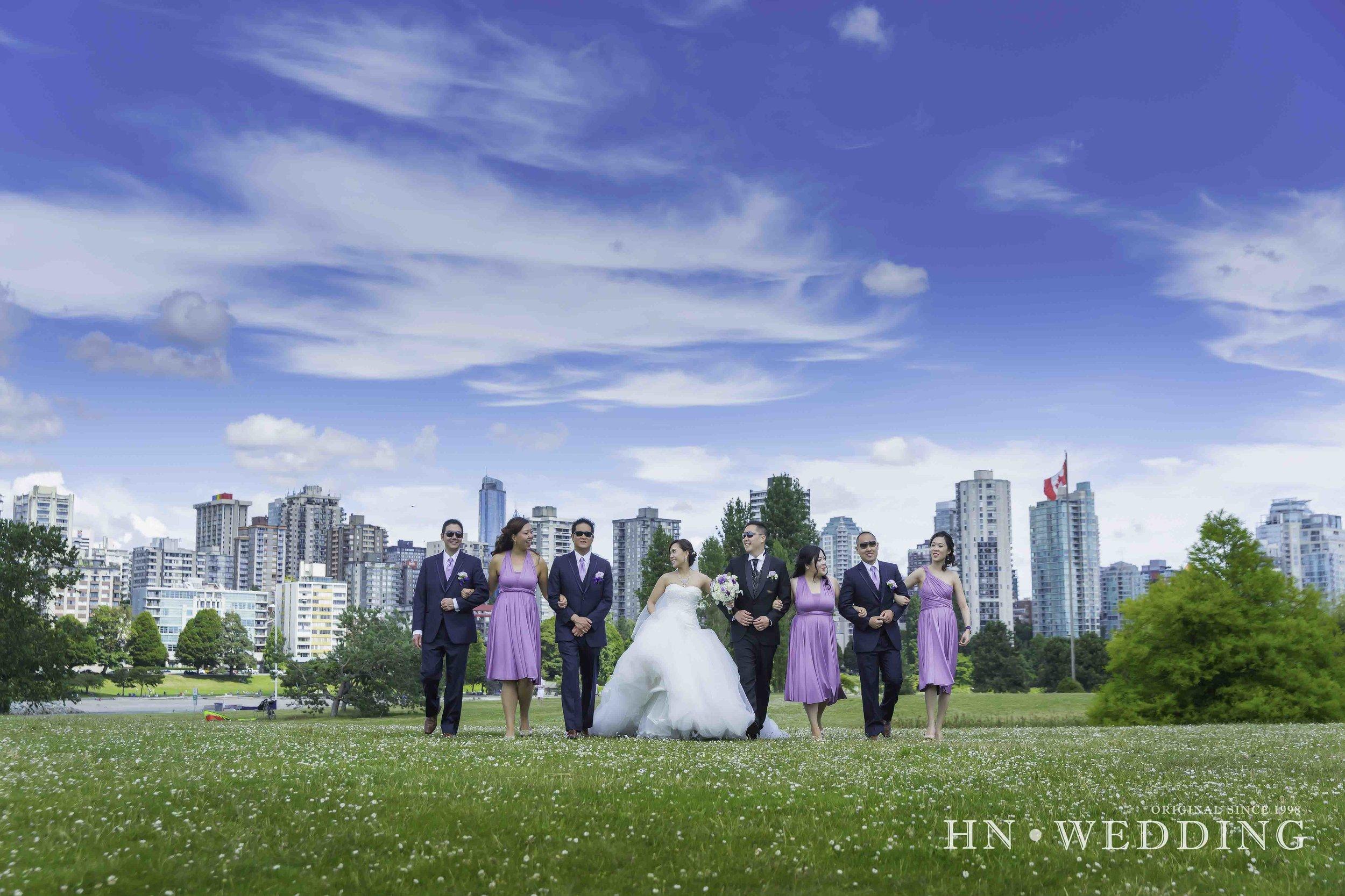 HNwedding-20160822-wedding-6442.jpg