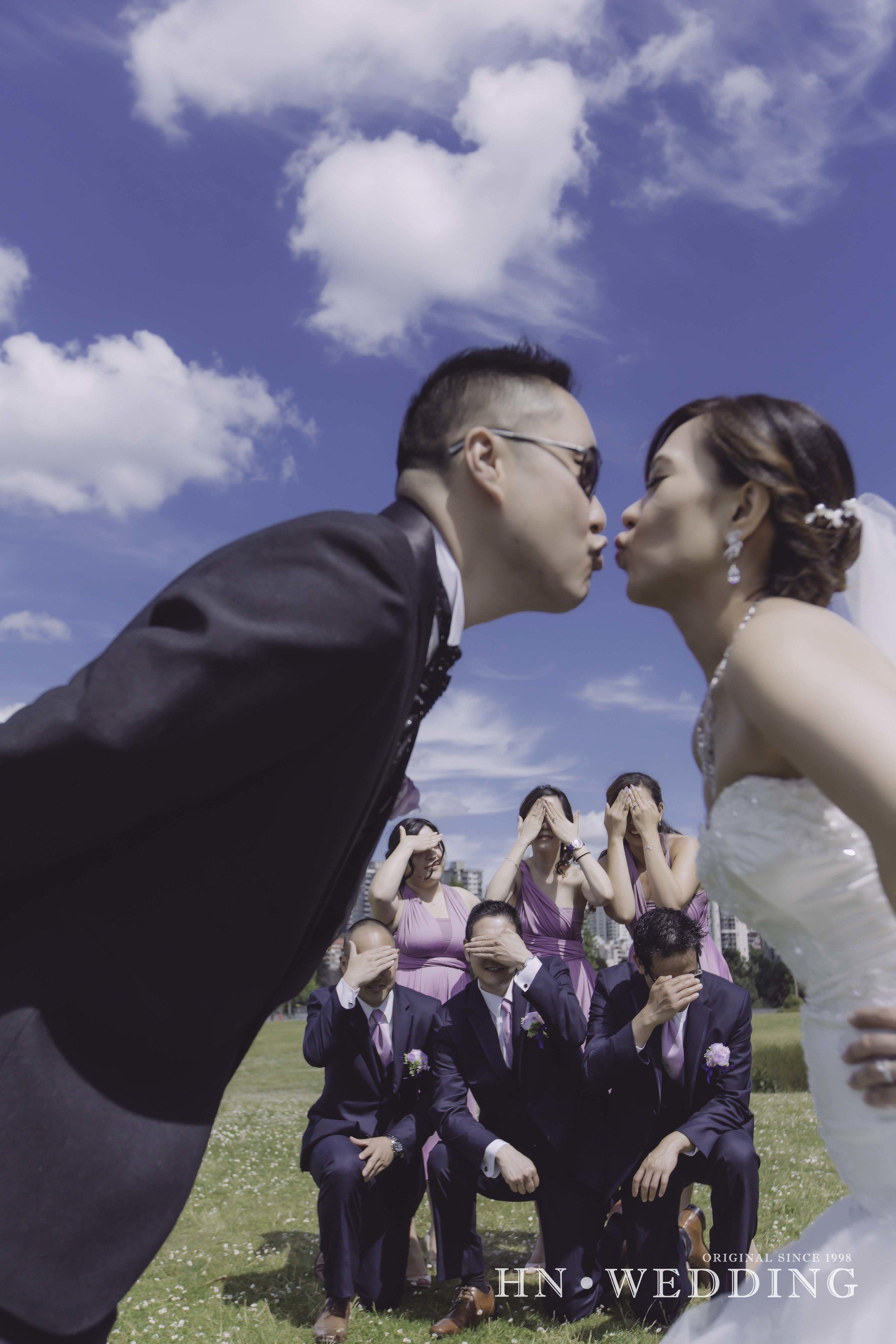 HNwedding-20160822-wedding-6501.jpg