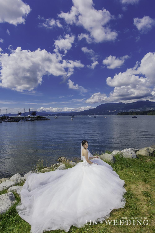 HNwedding-20160822-wedding-6527.jpg
