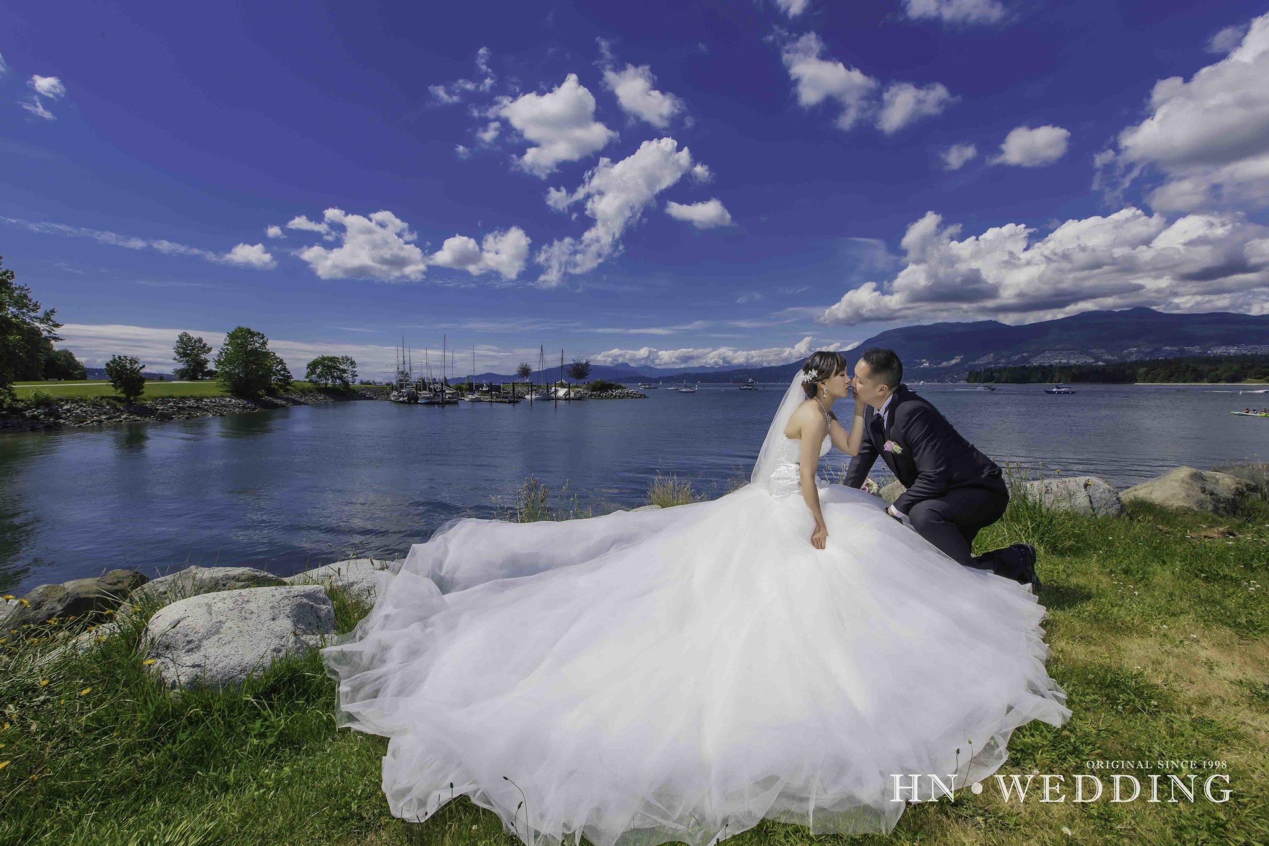 HNwedding-20160822-wedding-6537.jpg