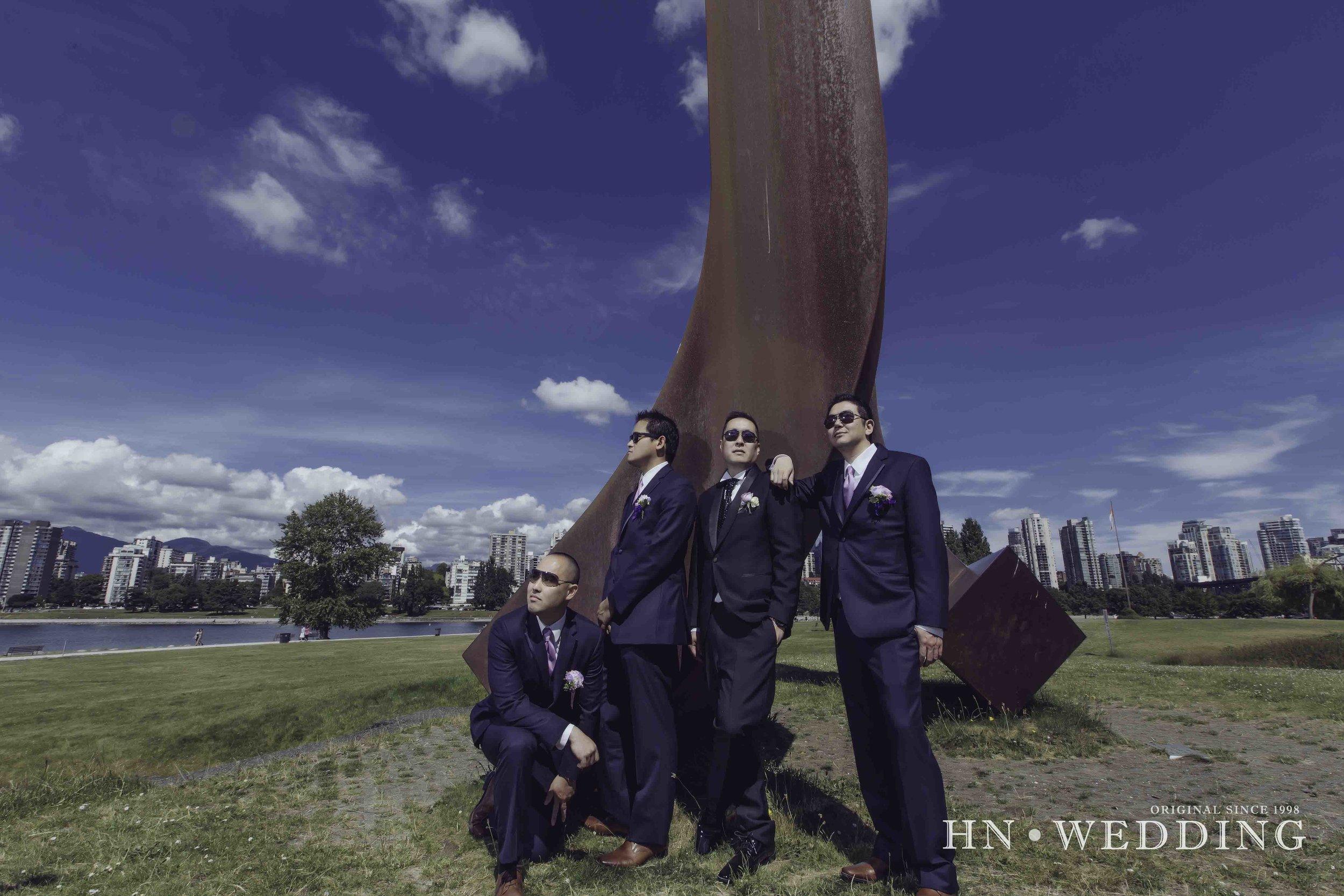 HNwedding-20160822-wedding-6541.jpg