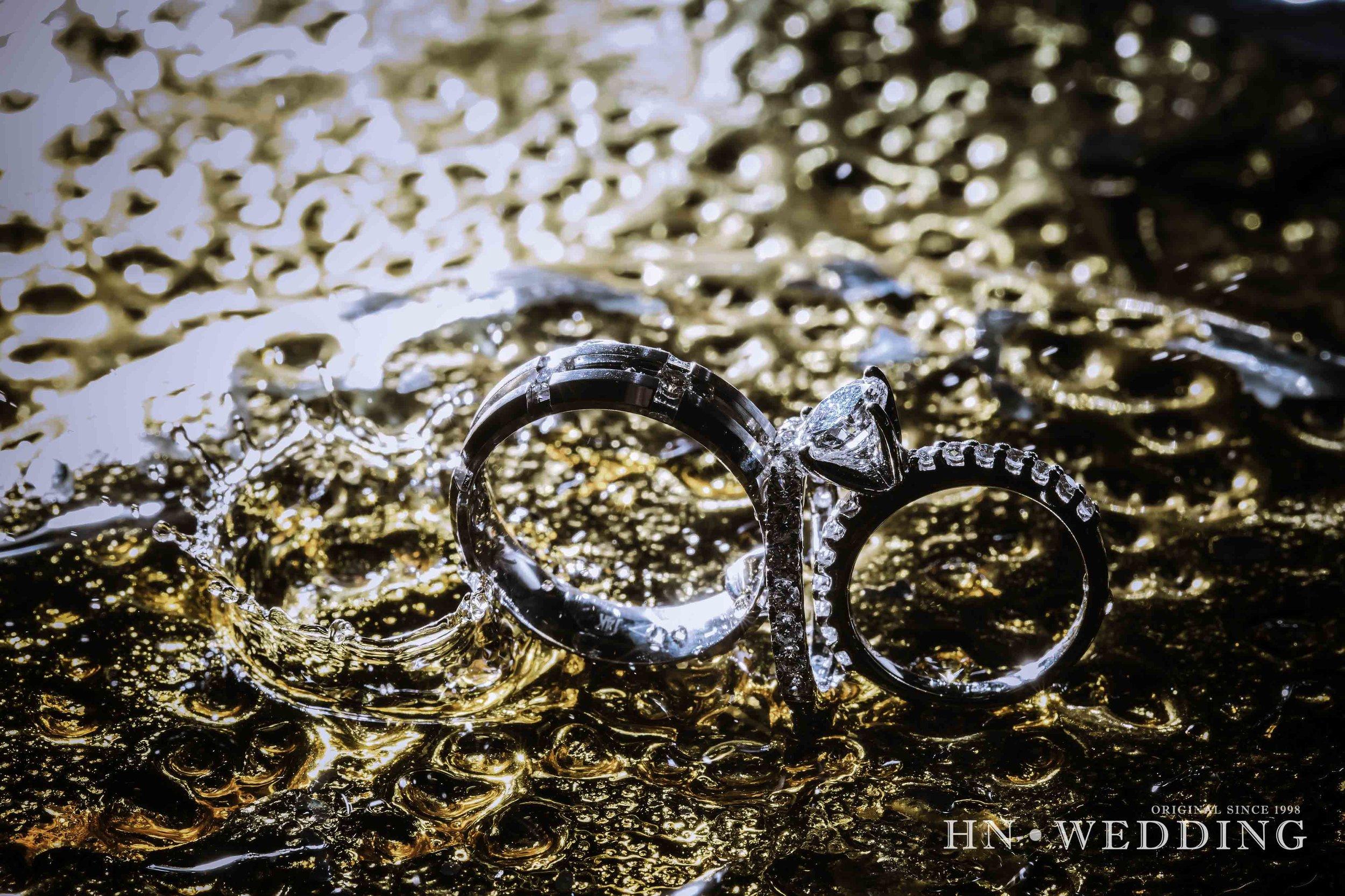 HNwedding-20160822-wedding-6589.jpg