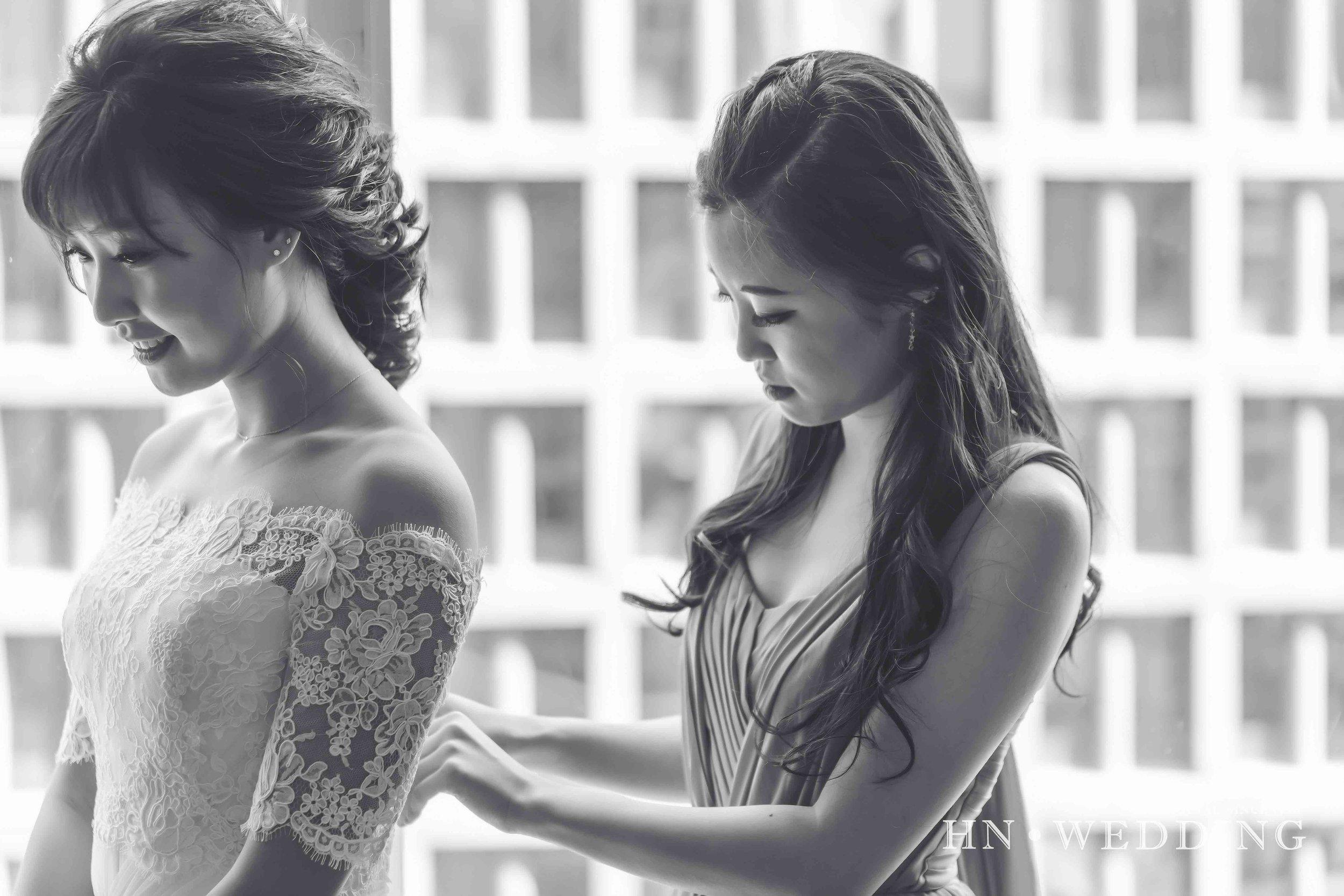 HNwedding-20160826-wedding-1225.jpg