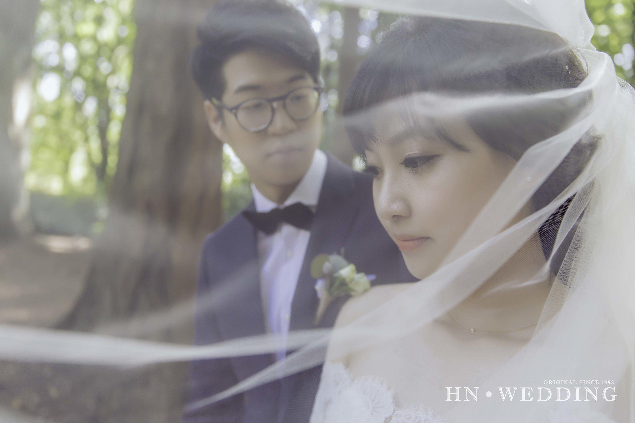 HNwedding-20160826-wedding-1385.jpg