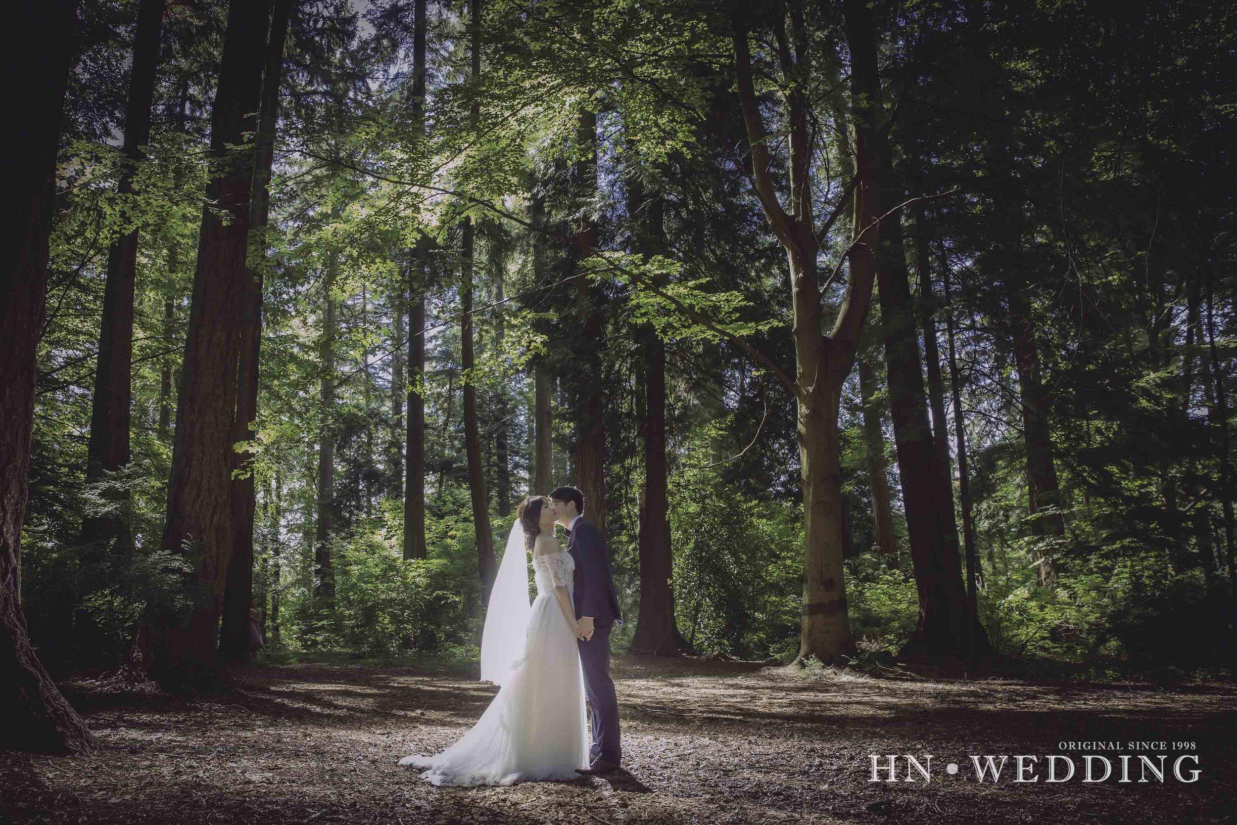 HNwedding-20160826-wedding-1405.jpg