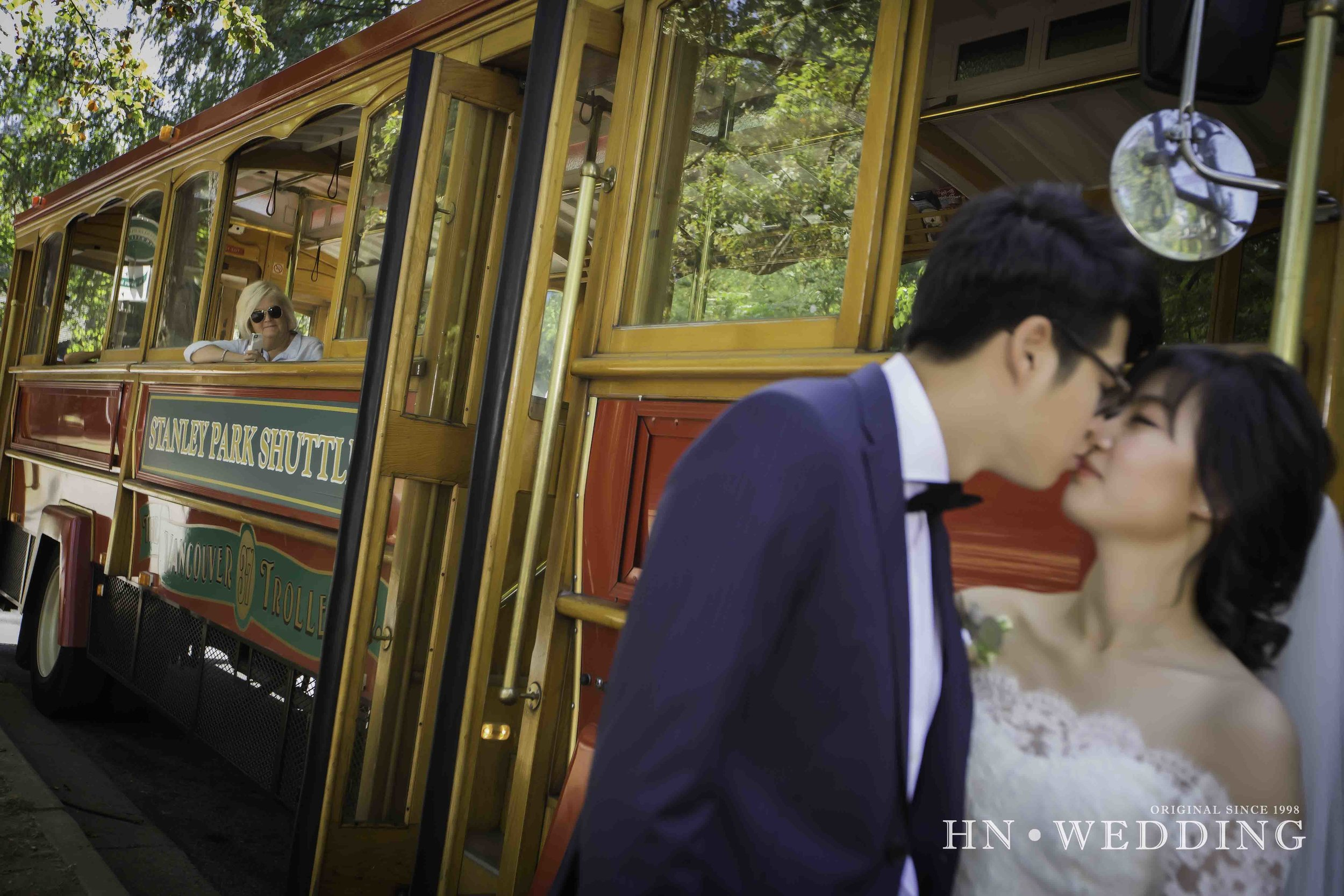 HNwedding-20160826-wedding-1569.jpg