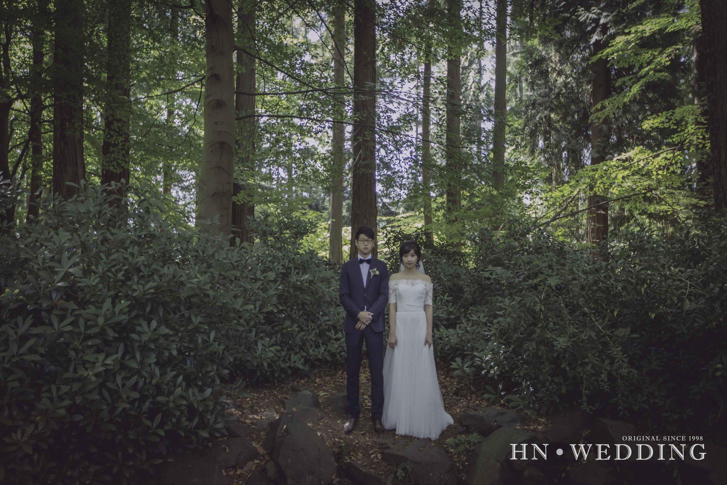 HNwedding-20160826-wedding-1558.jpg