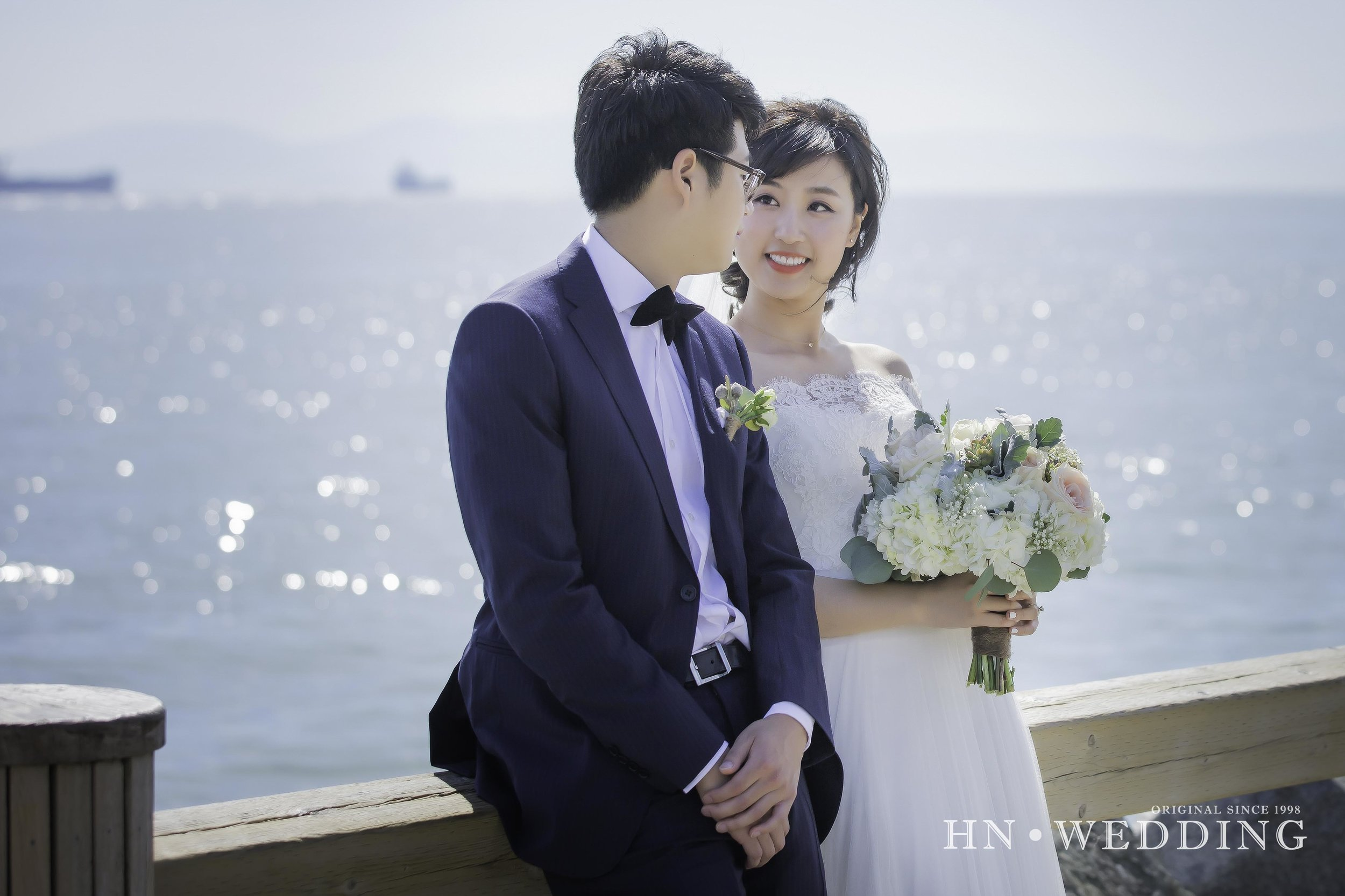 HNwedding-20160826-wedding-1590.jpg