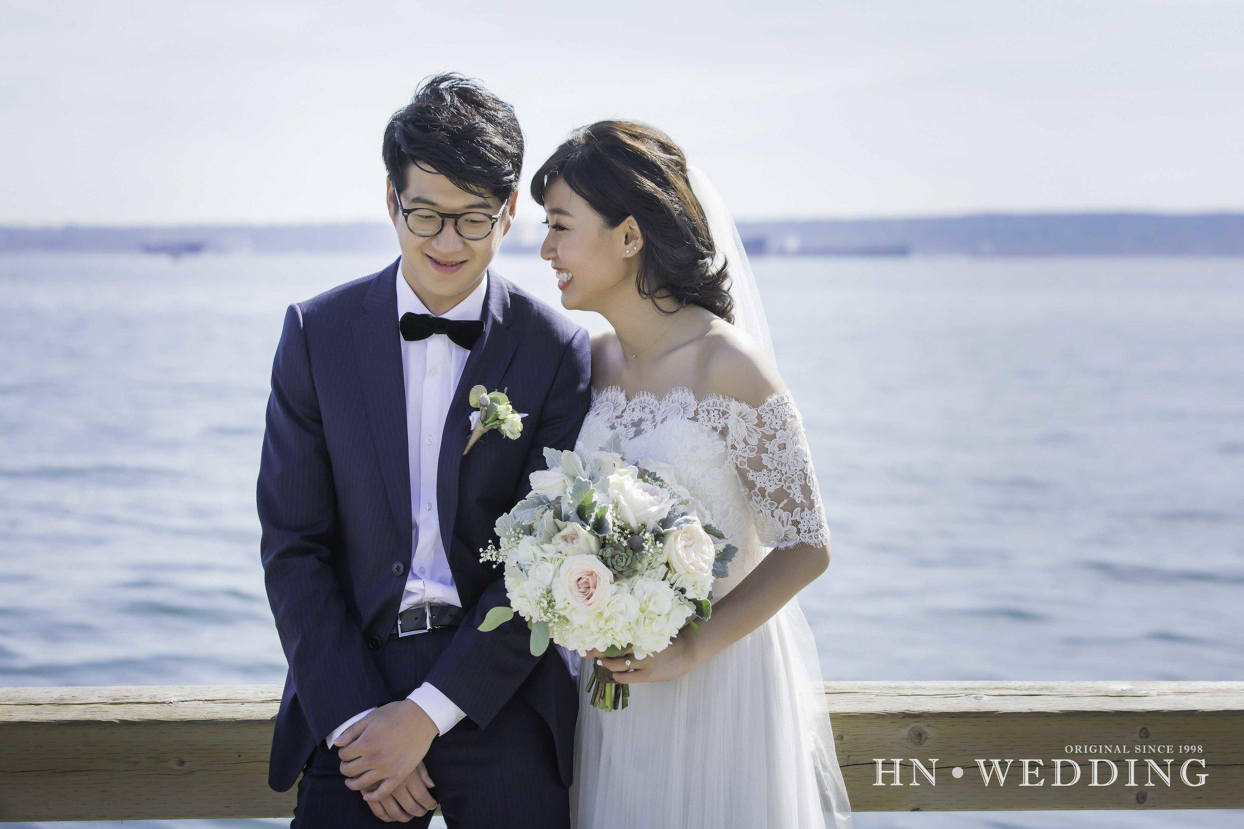 HNwedding-20160826-wedding-1594.jpg