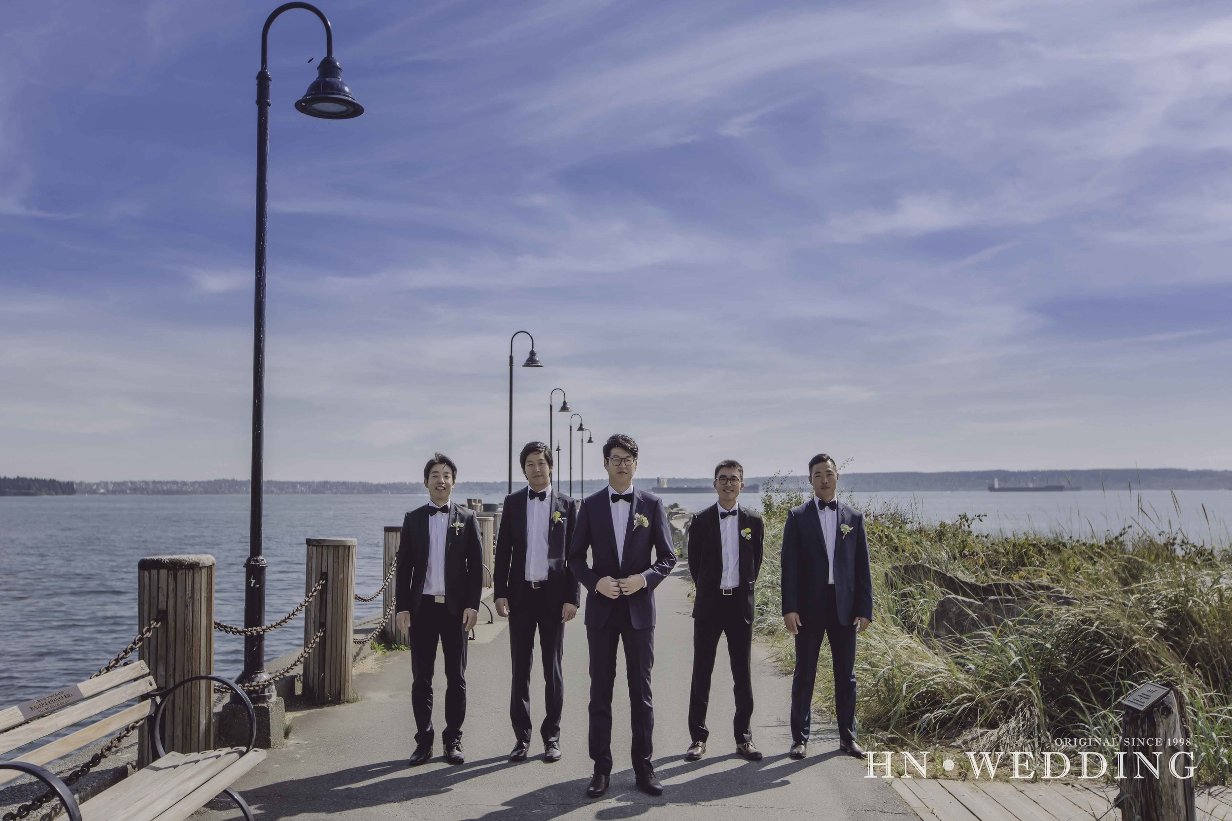 HNwedding-20160826-wedding-1639.jpg