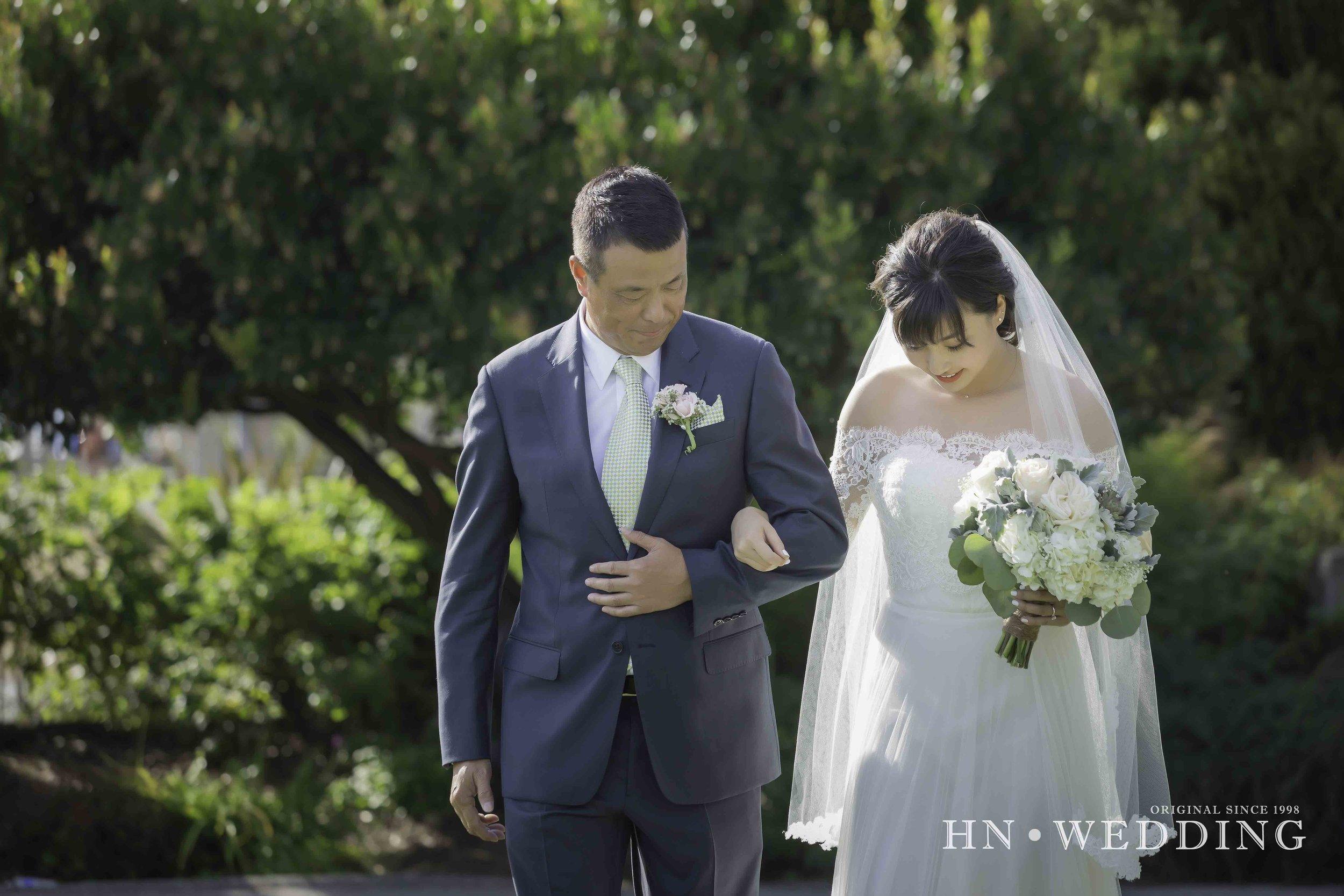 HNwedding-20160826-wedding-1828.jpg