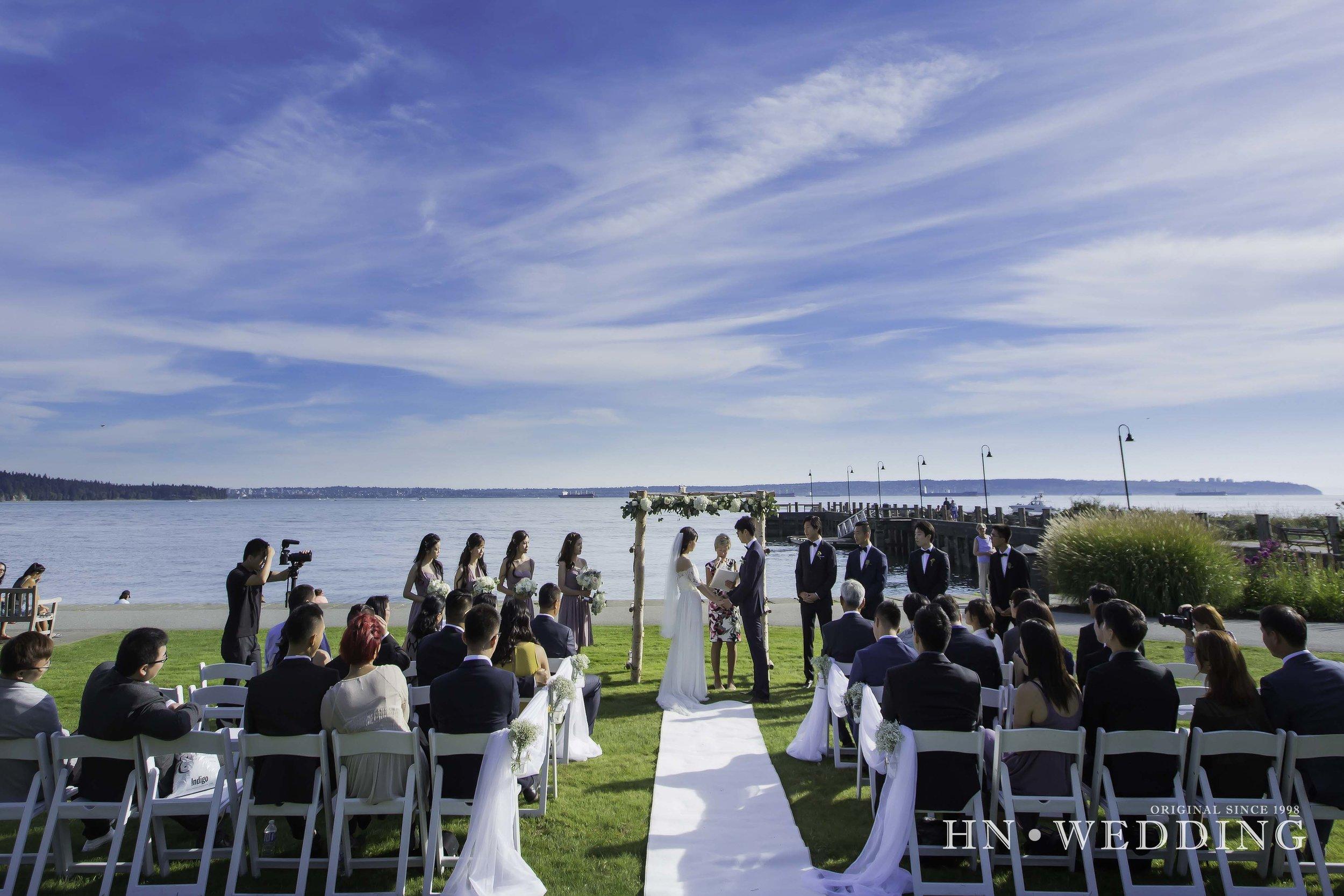 HNwedding-20160826-wedding-1883.jpg