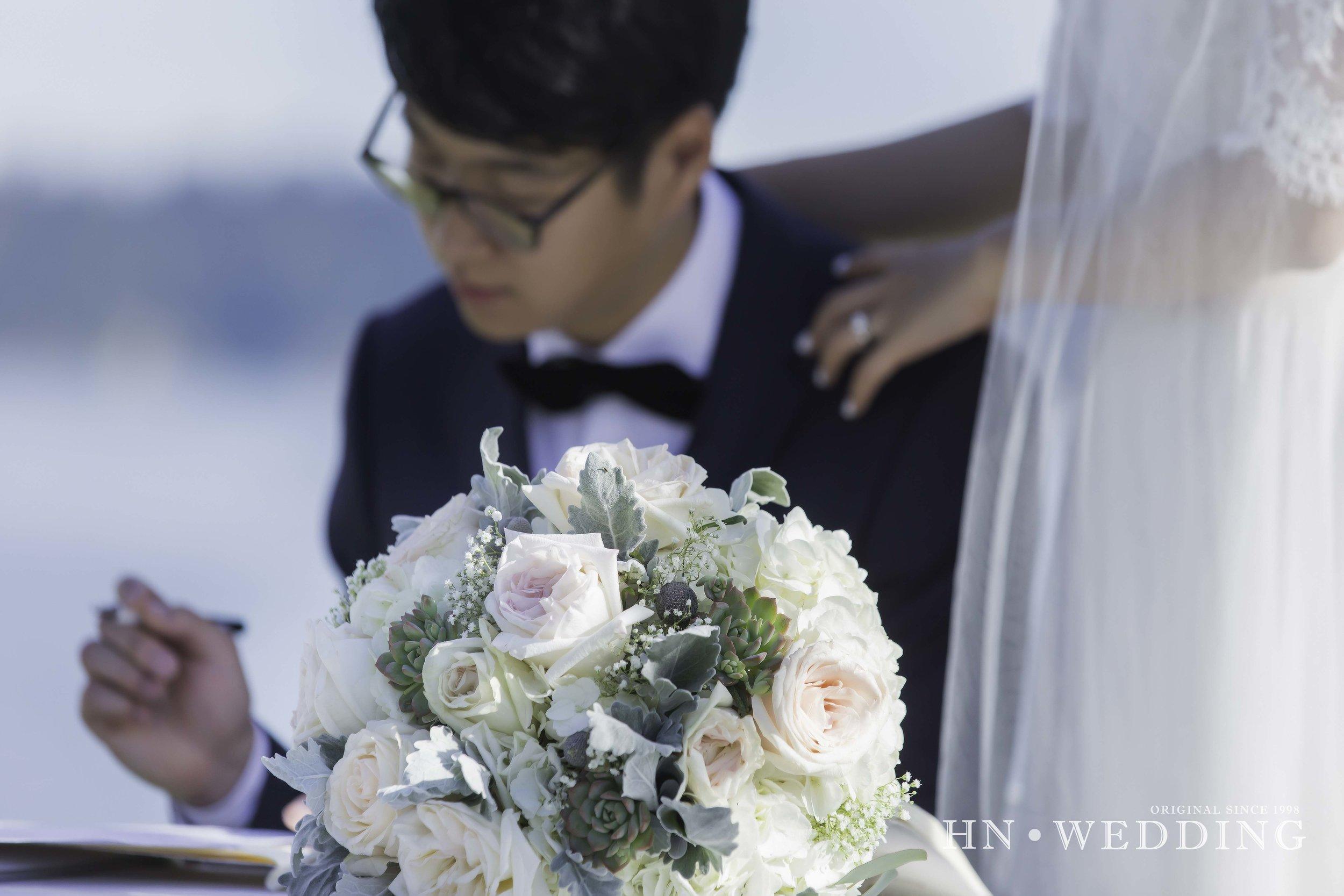 HNwedding-20160826-wedding-1904.jpg