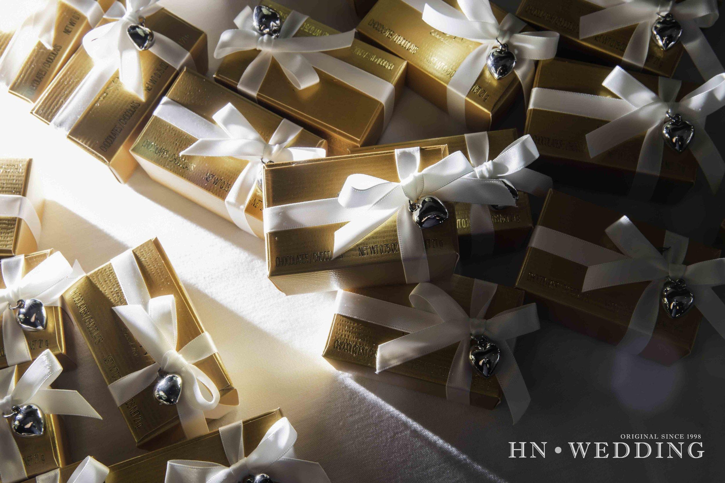 HNwedding-20160826-wedding-2118.jpg