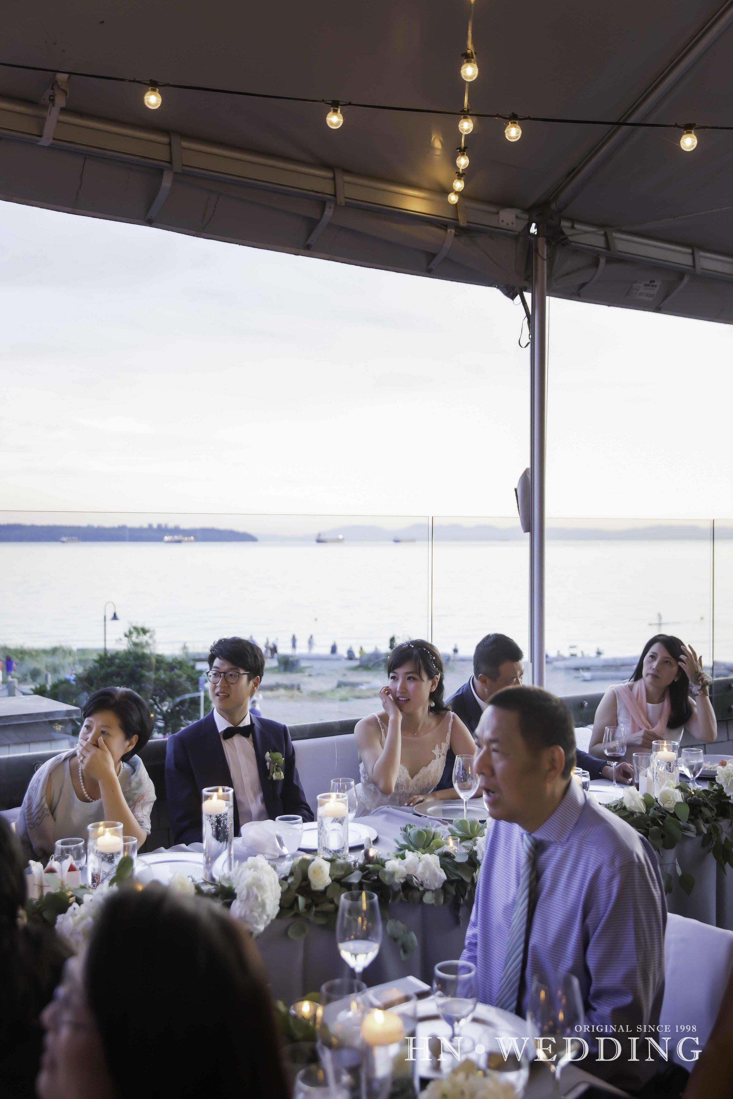 HNwedding-20160826-wedding-2318.jpg