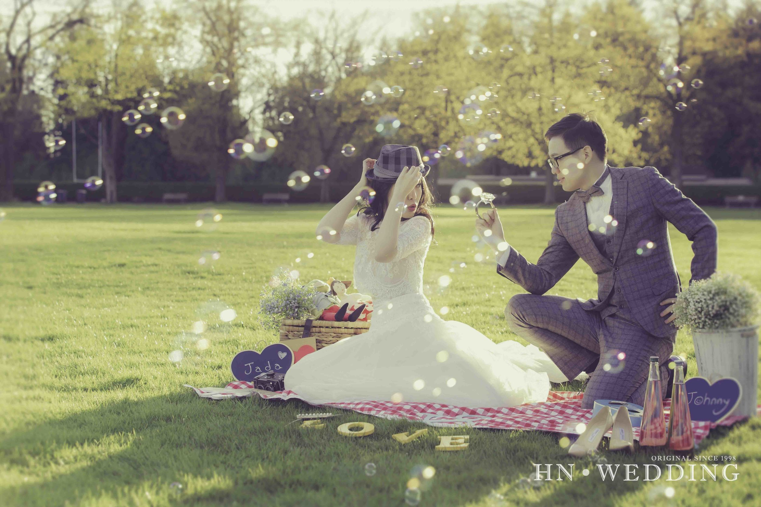 HNwedding-20170430-prewedding--25.jpg